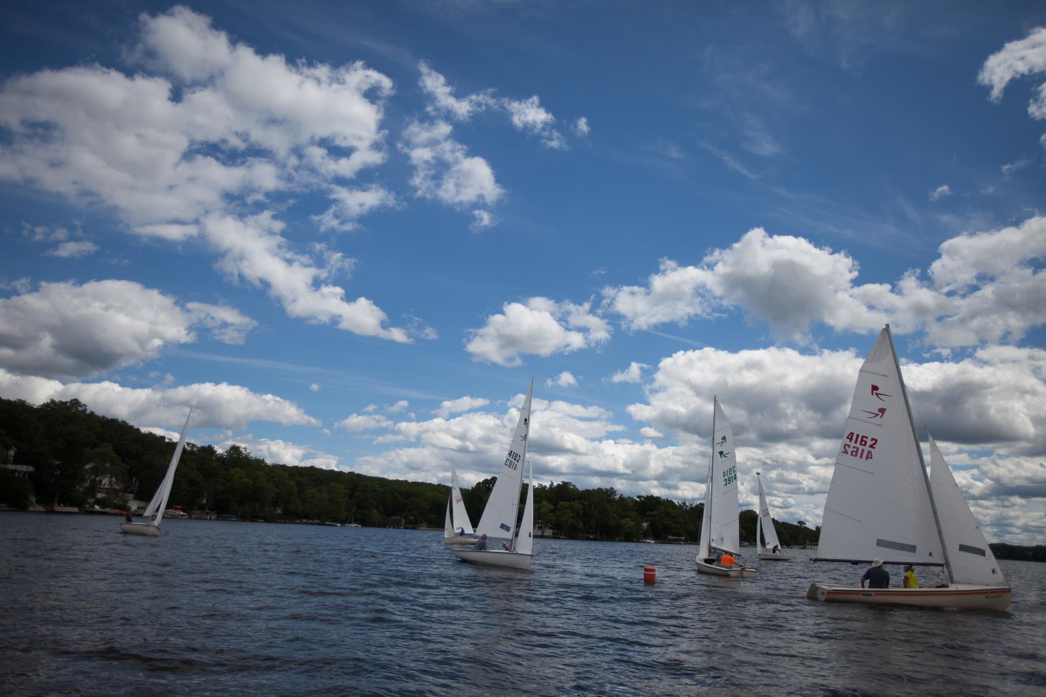 Sailing-169.jpg