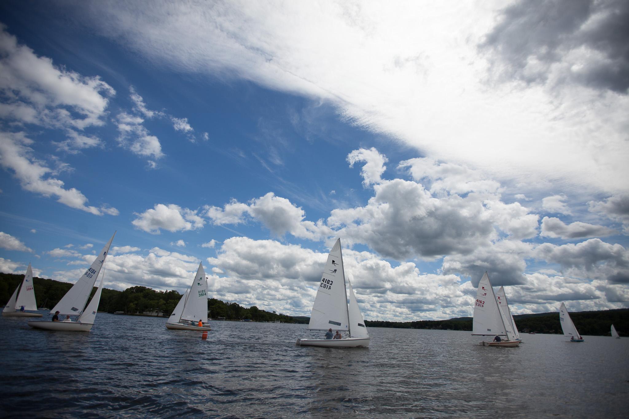 Sailing-170.jpg