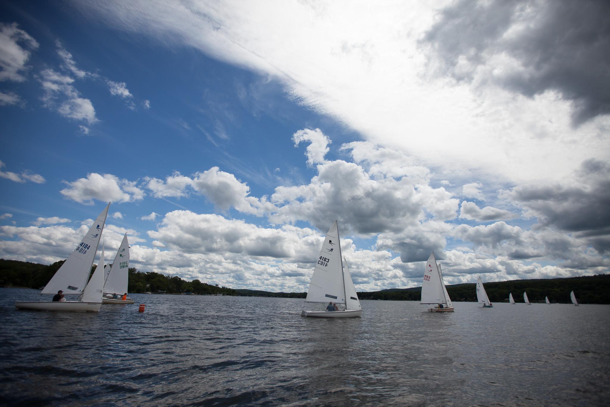 Sailing-171.jpg