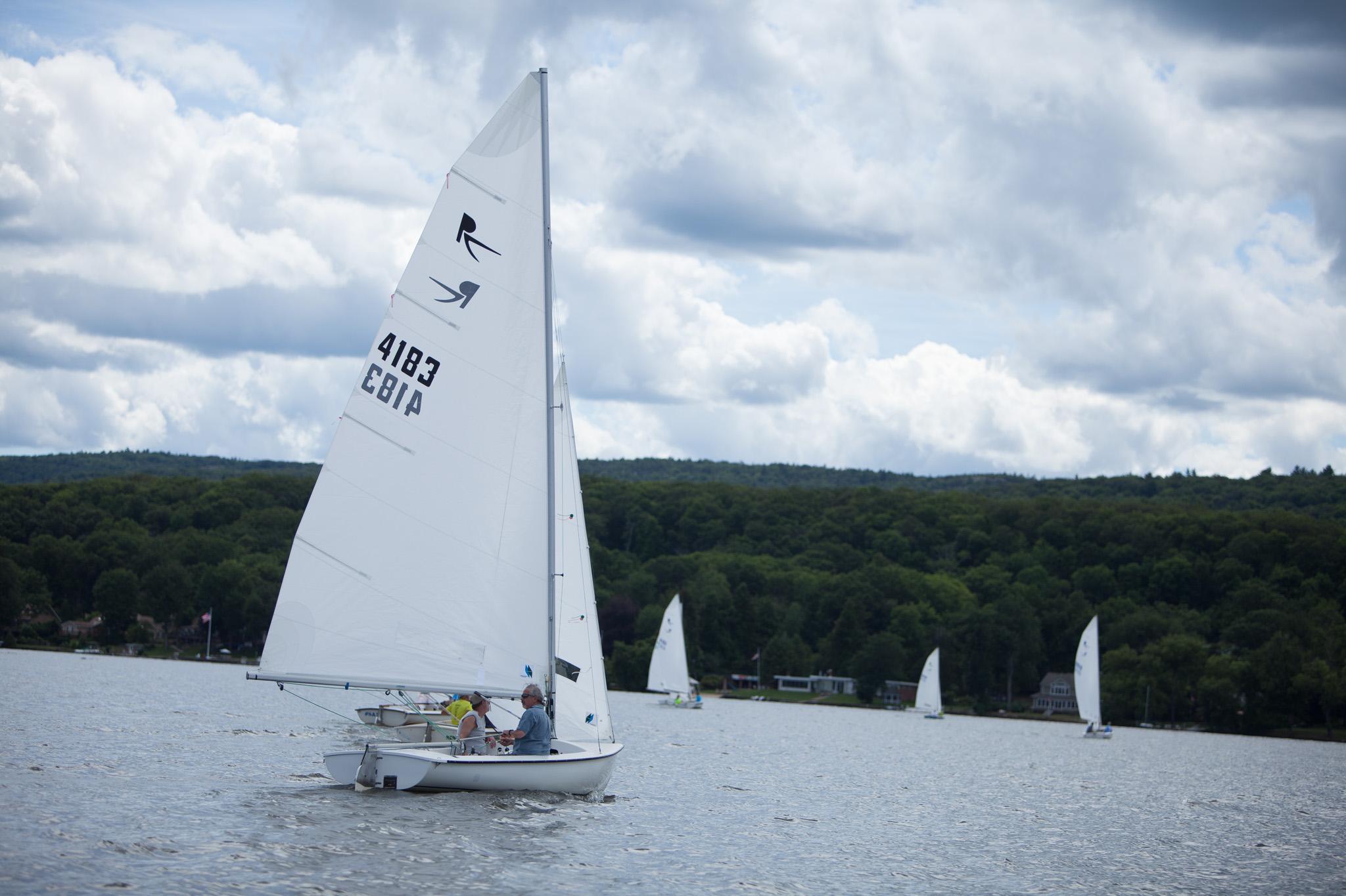 Sailing-172.jpg