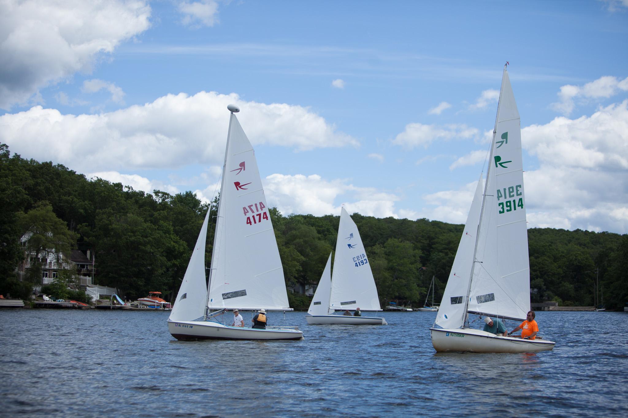 Sailing-173.jpg