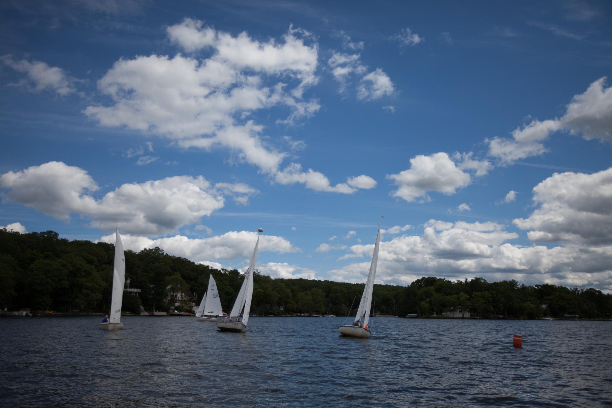 Sailing-174.jpg