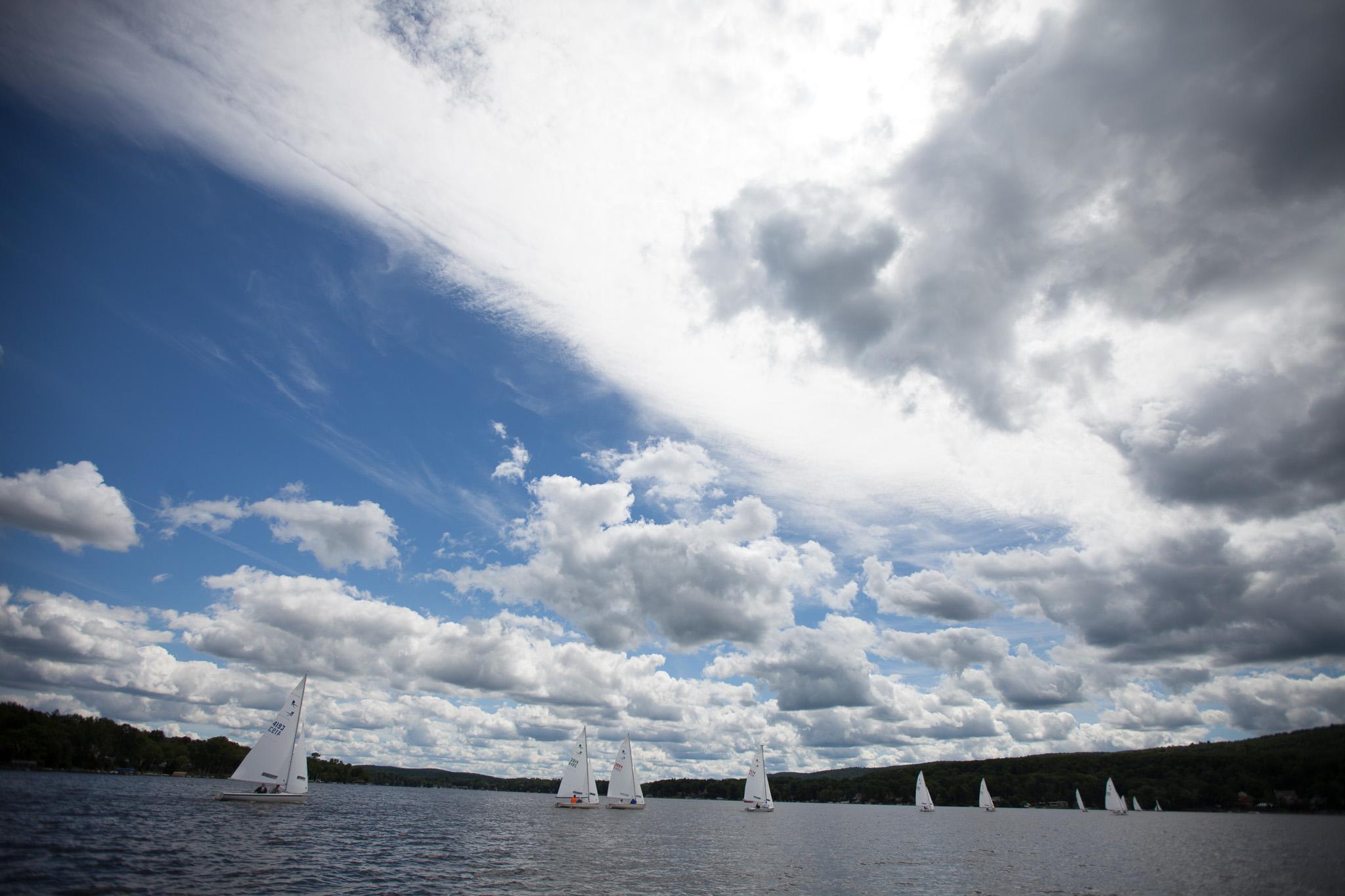 Sailing-176.jpg