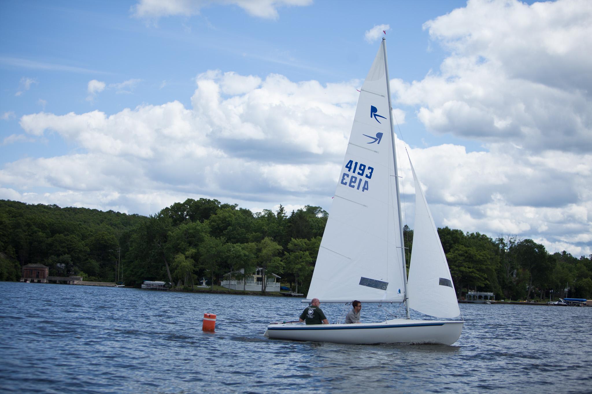 Sailing-175.jpg