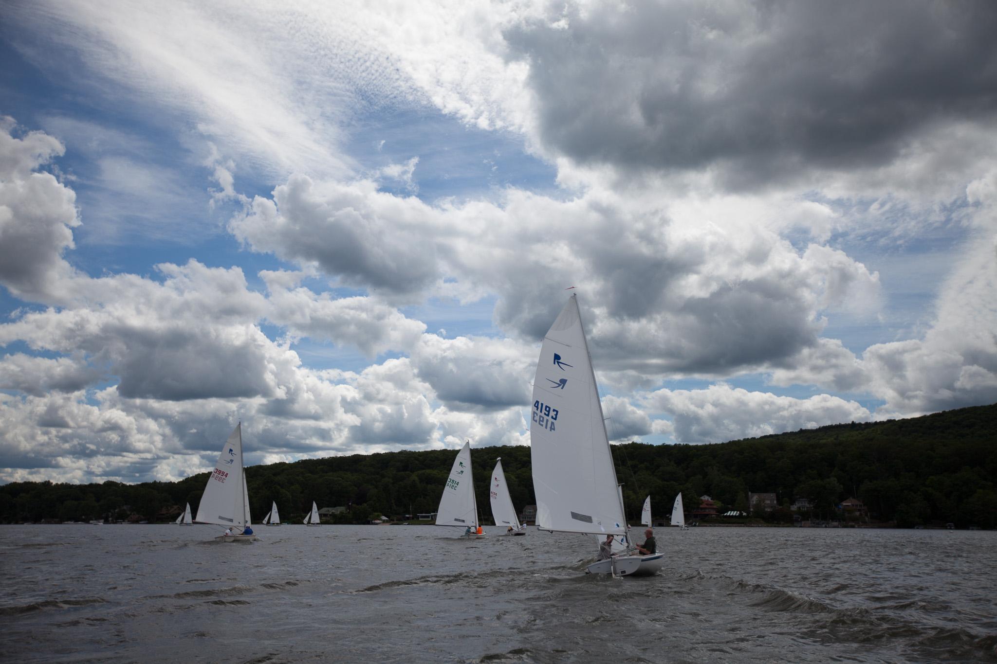 Sailing-177.jpg