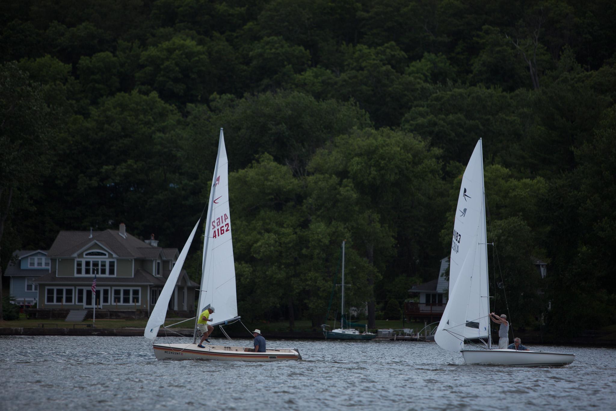 Sailing-178.jpg