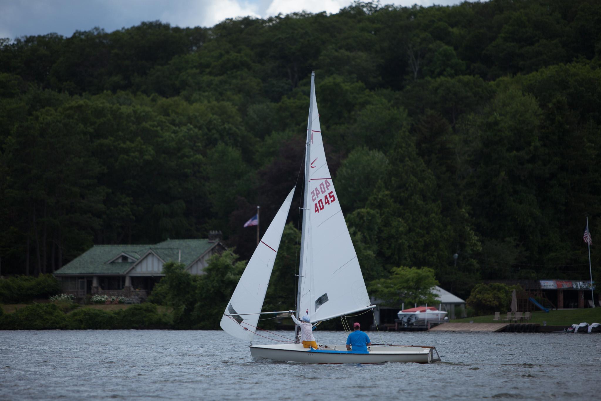 Sailing-179.jpg