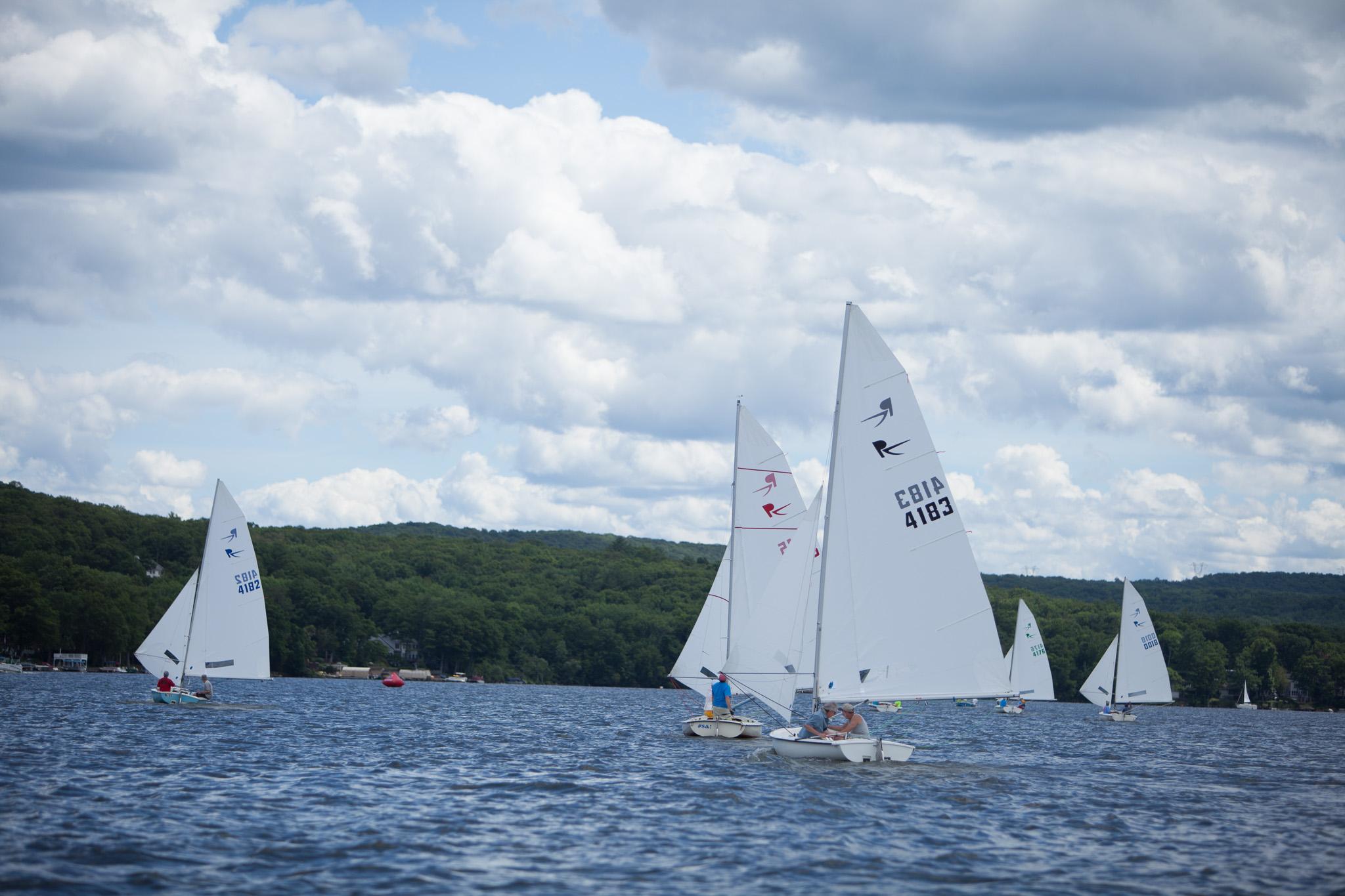 Sailing-180.jpg