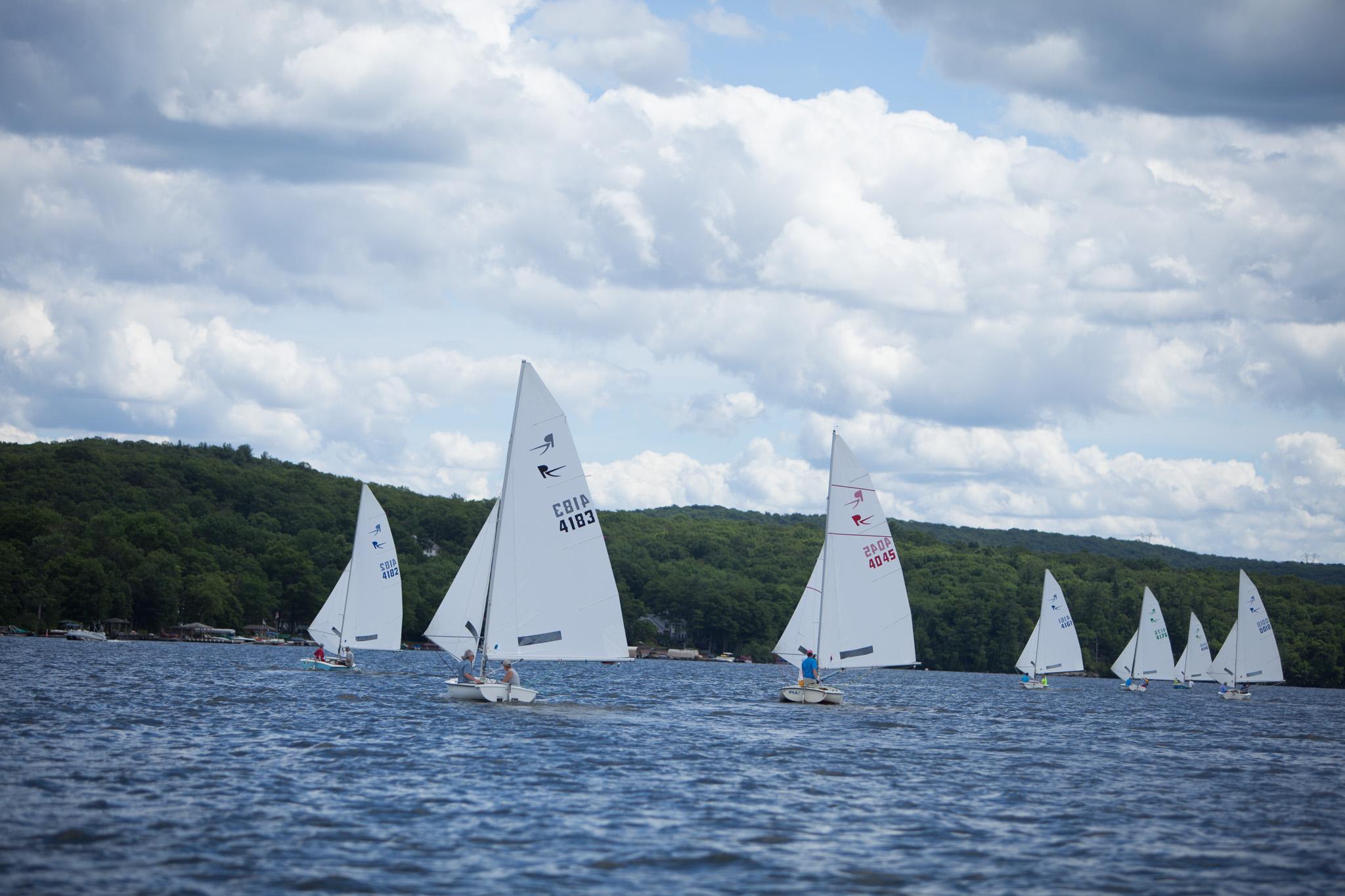 Sailing-181.jpg