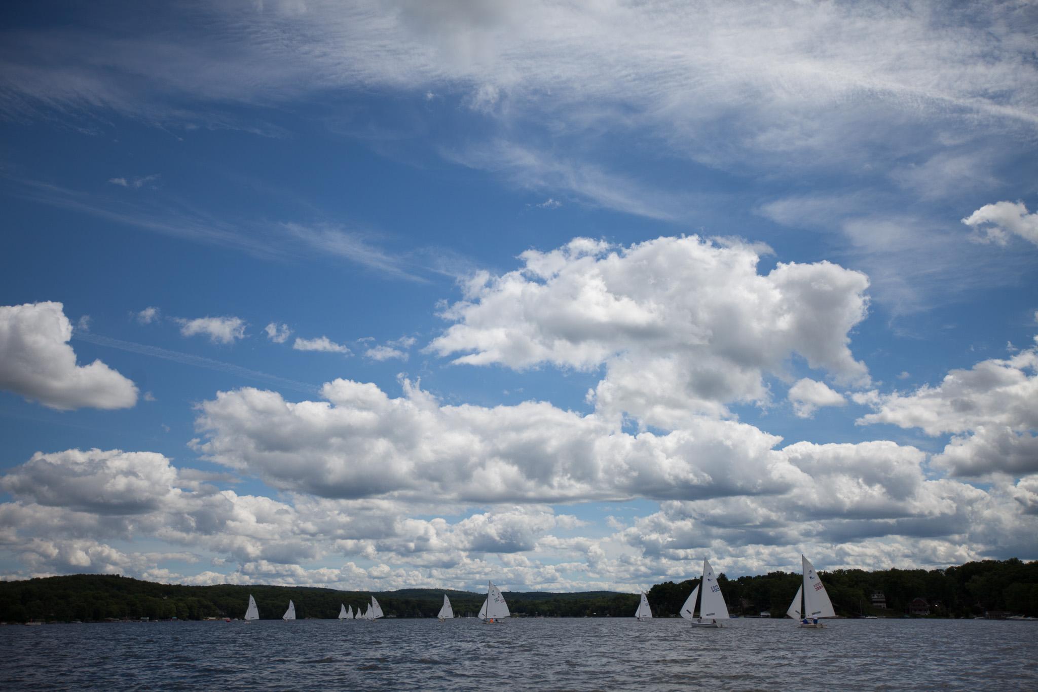 Sailing-182.jpg