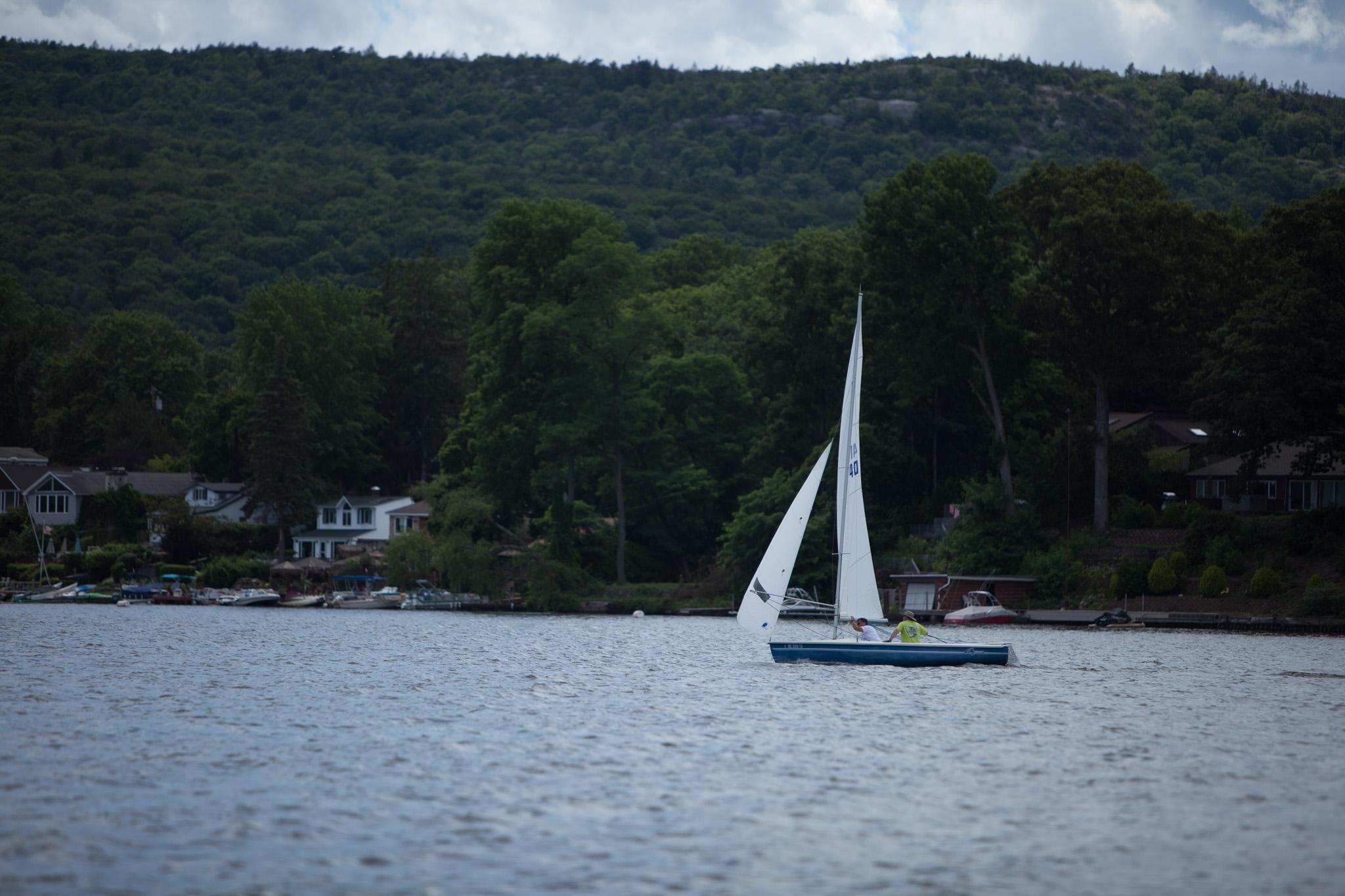 Sailing-183.jpg