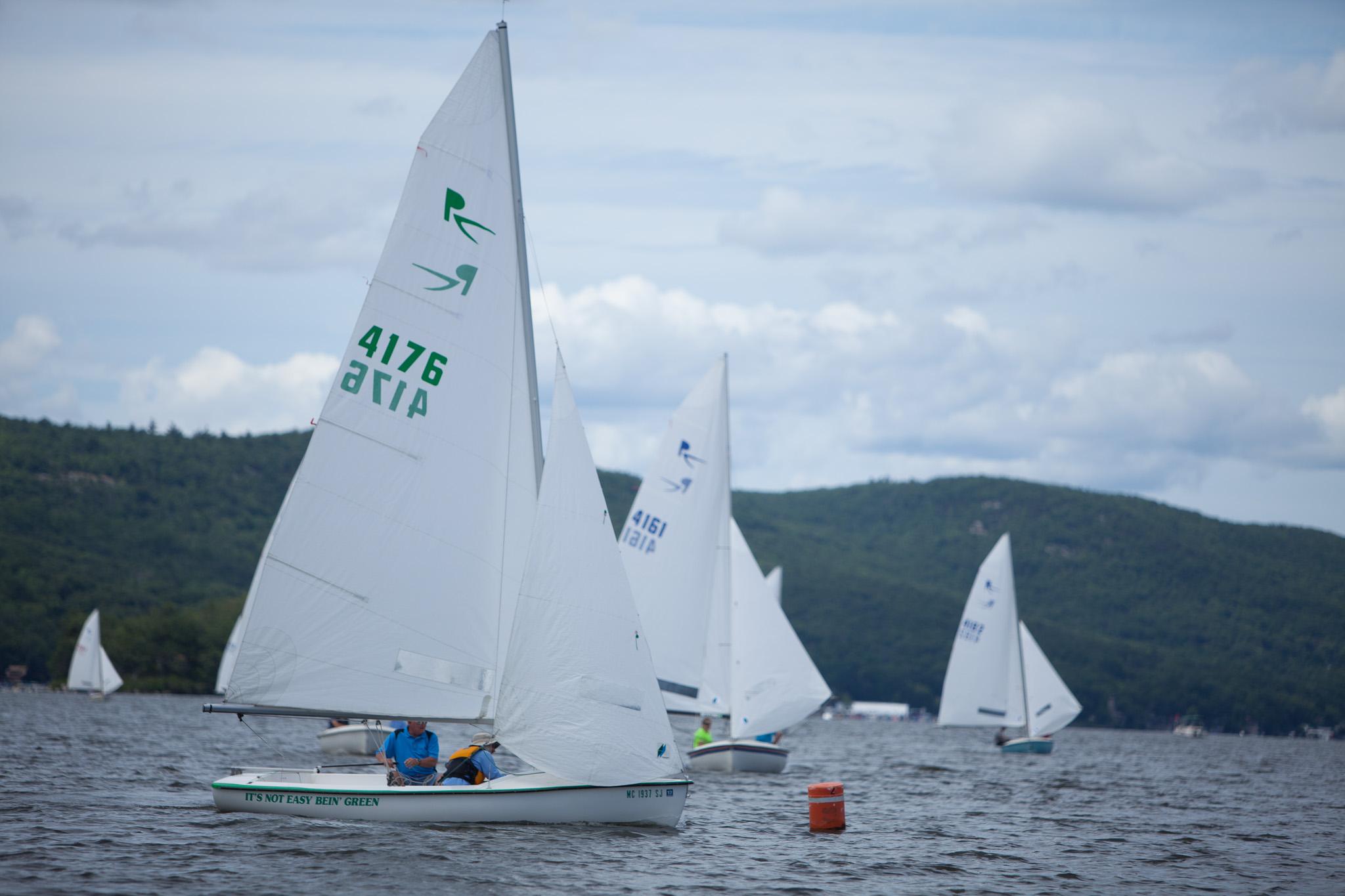 Sailing-184.jpg