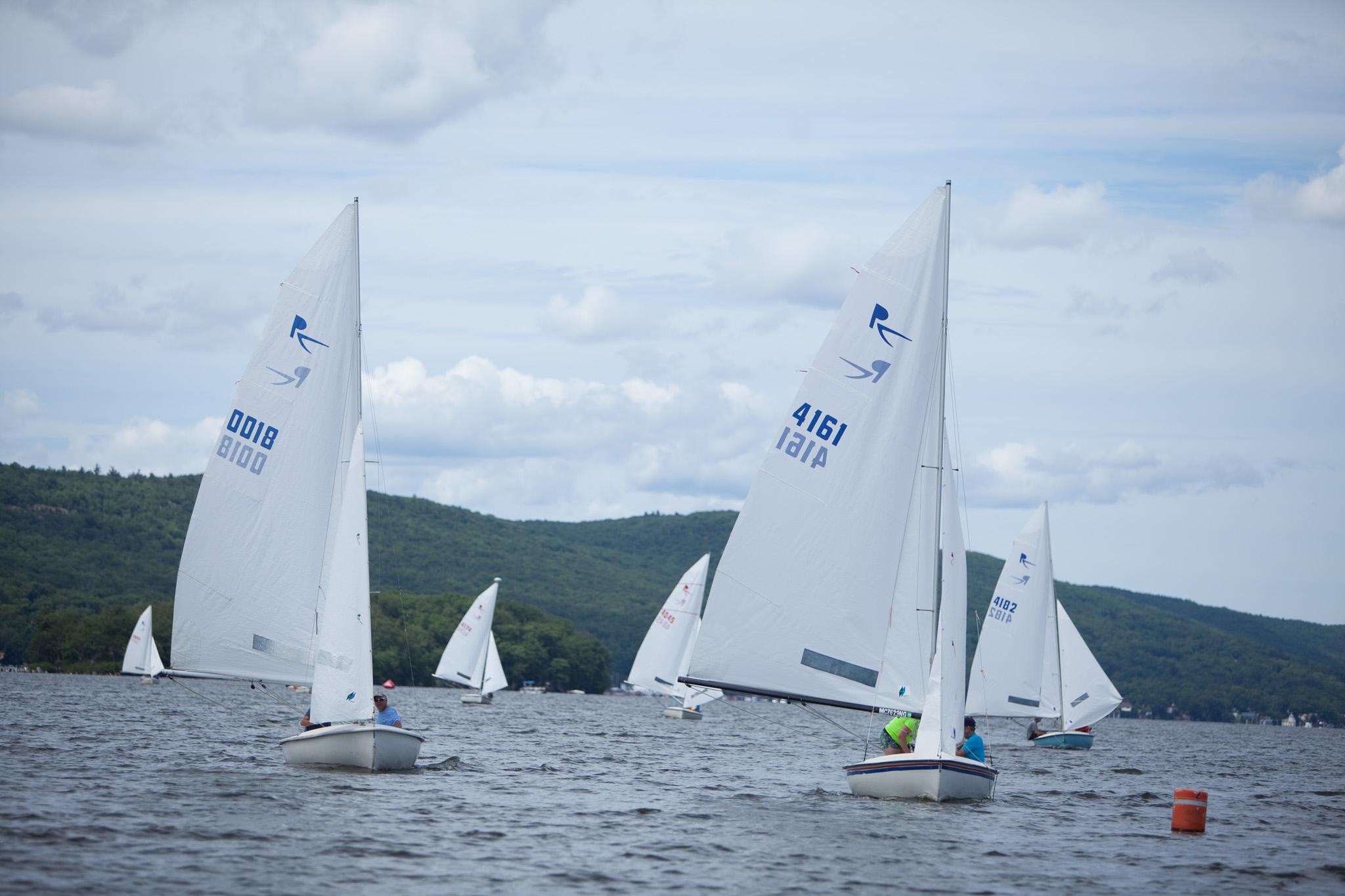Sailing-185.jpg