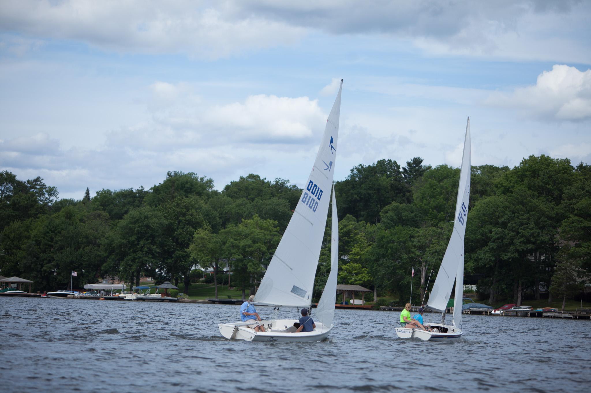 Sailing-186.jpg