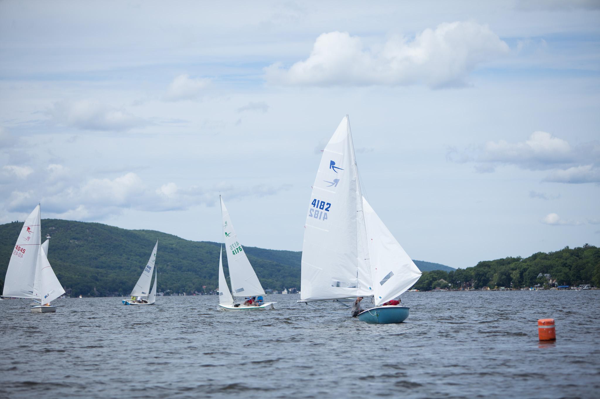 Sailing-187.jpg