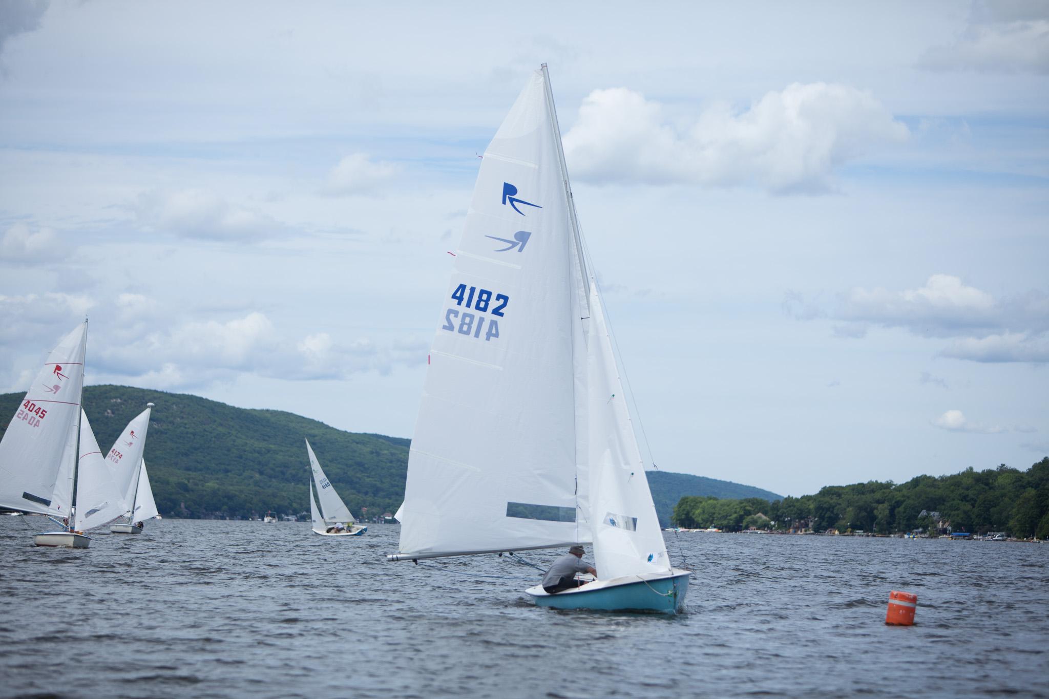 Sailing-188.jpg