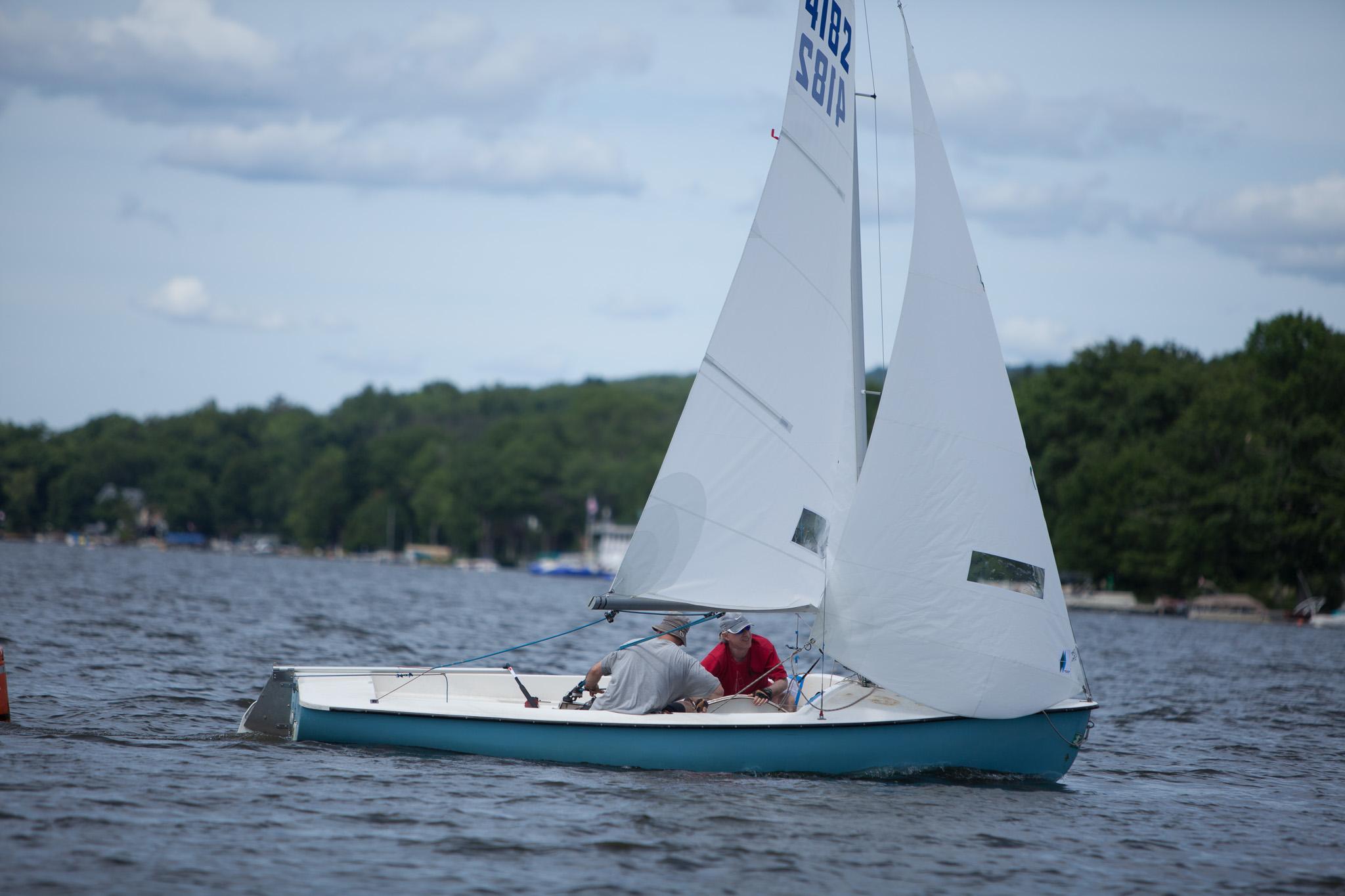 Sailing-189.jpg
