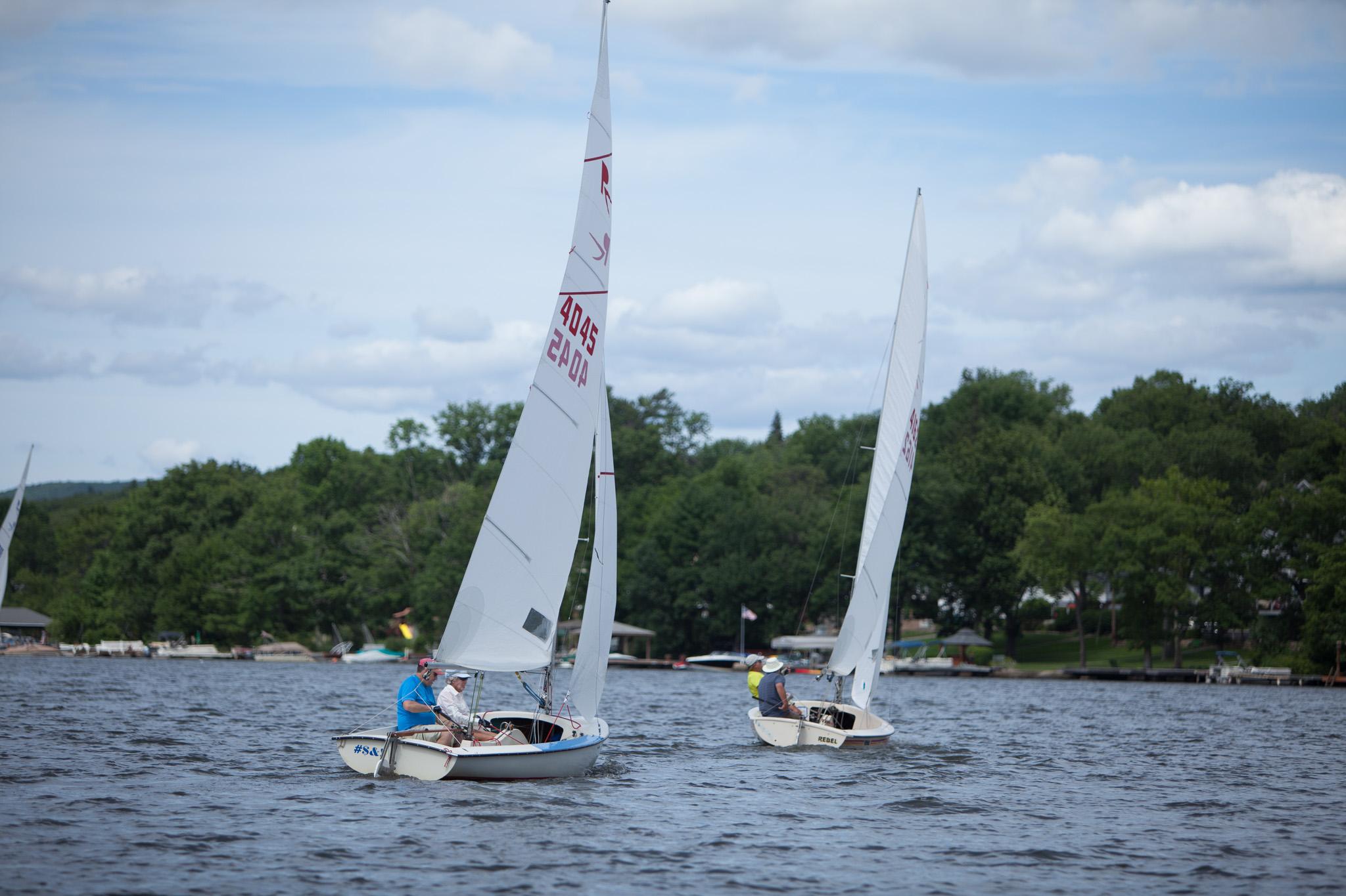 Sailing-190.jpg