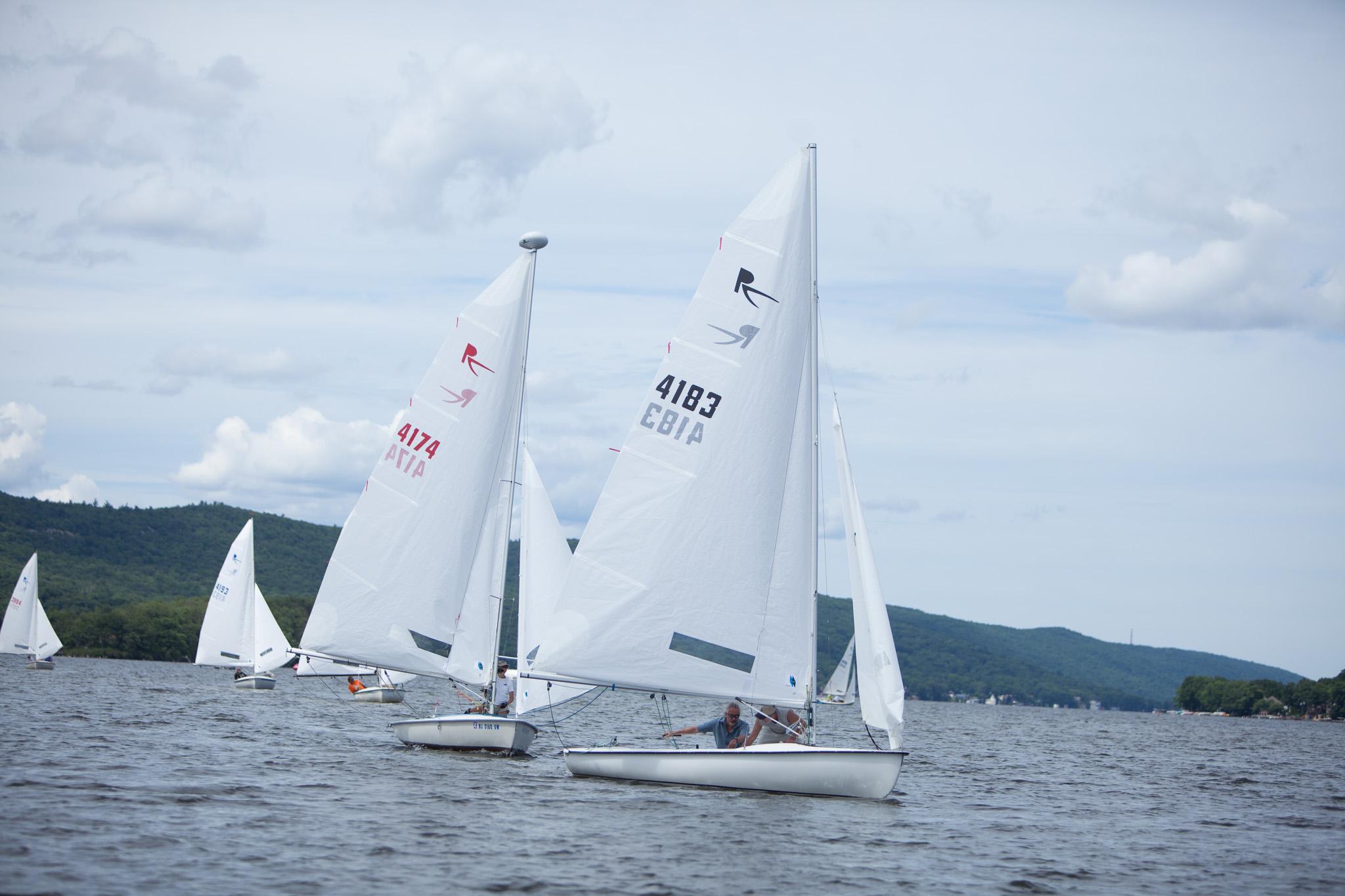 Sailing-191.jpg