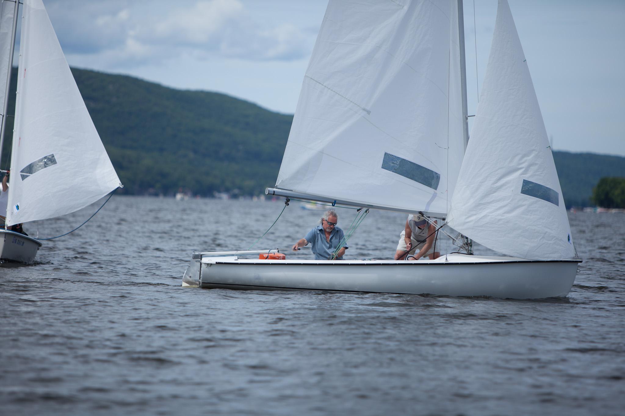 Sailing-192.jpg