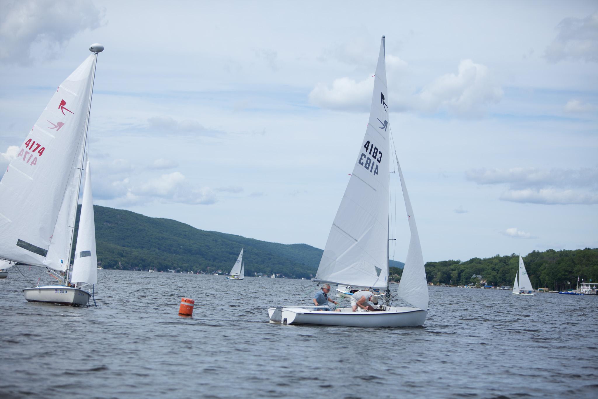 Sailing-193.jpg