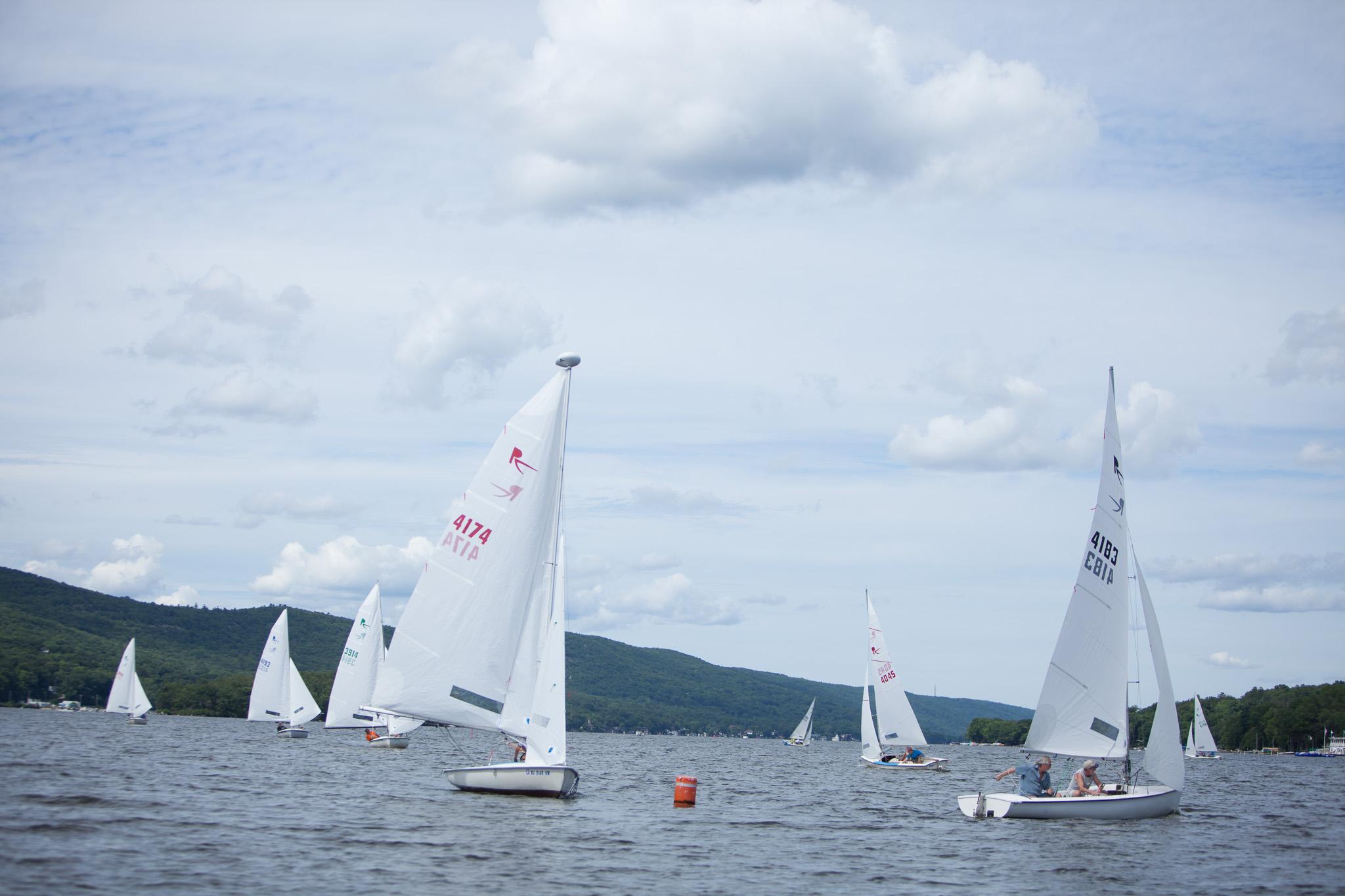 Sailing-194.jpg