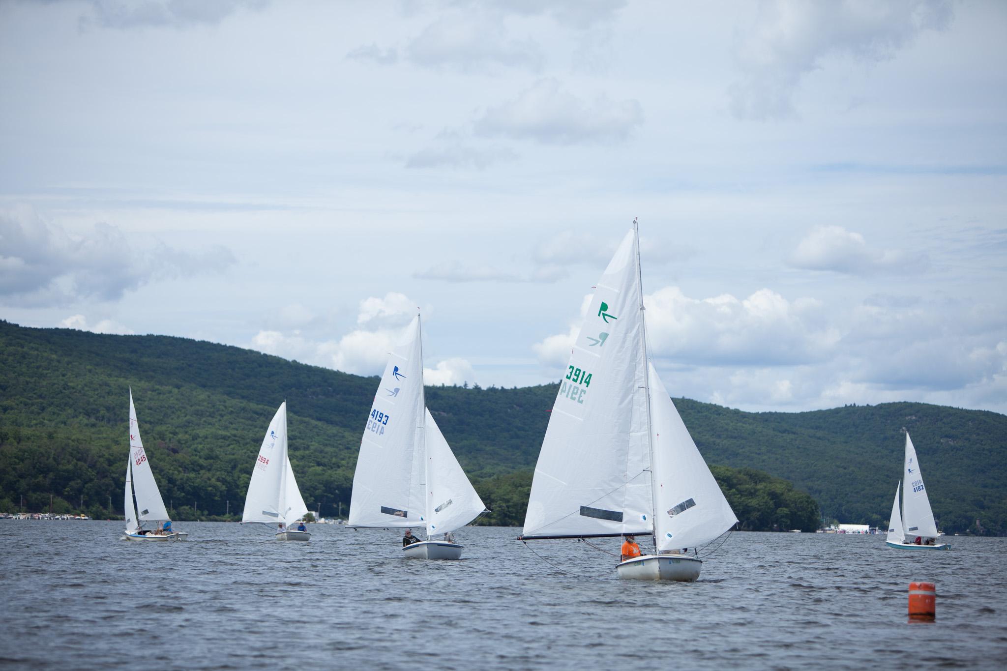 Sailing-195.jpg
