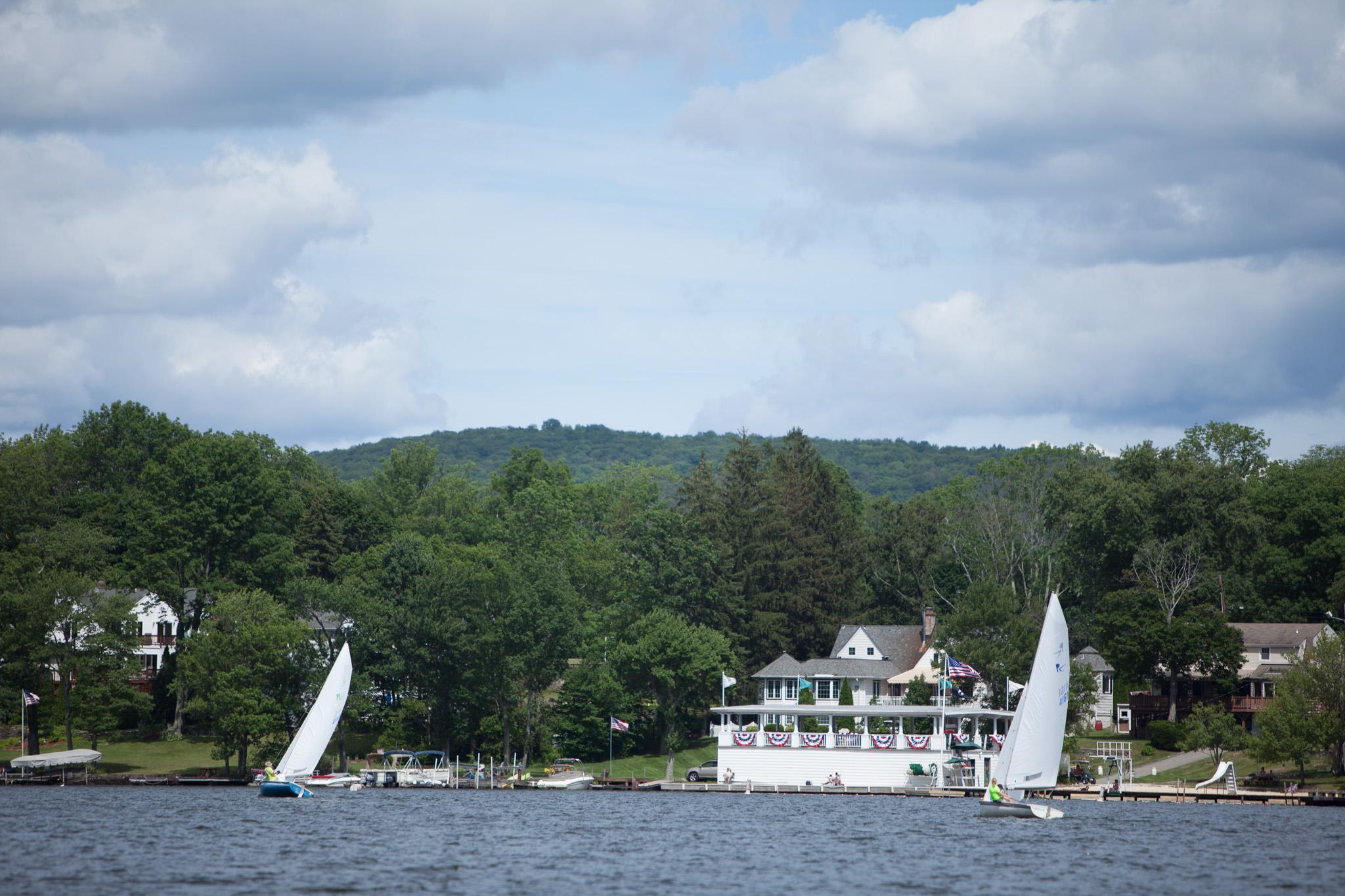 Sailing-196.jpg