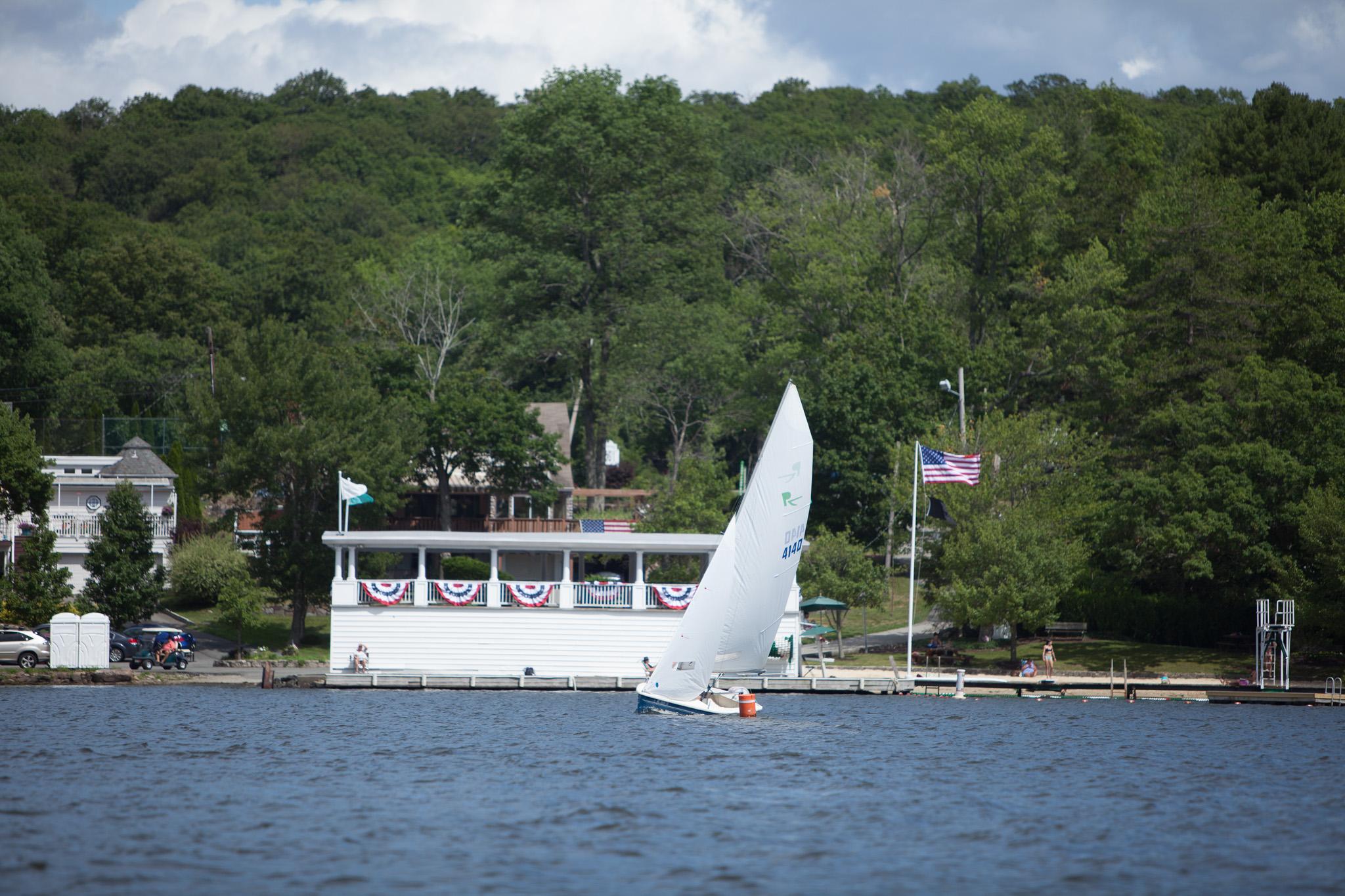 Sailing-197.jpg