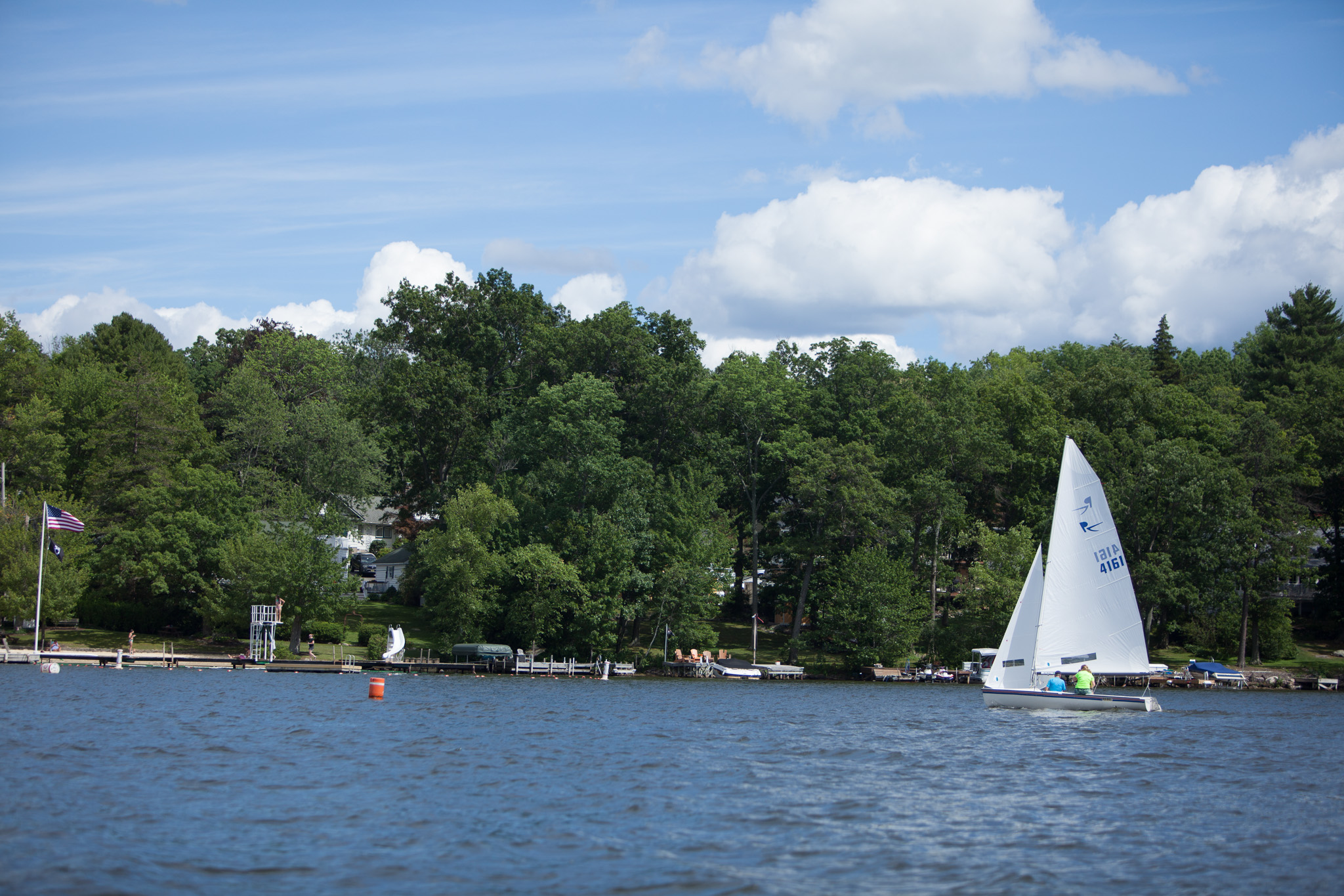 Sailing-199.jpg