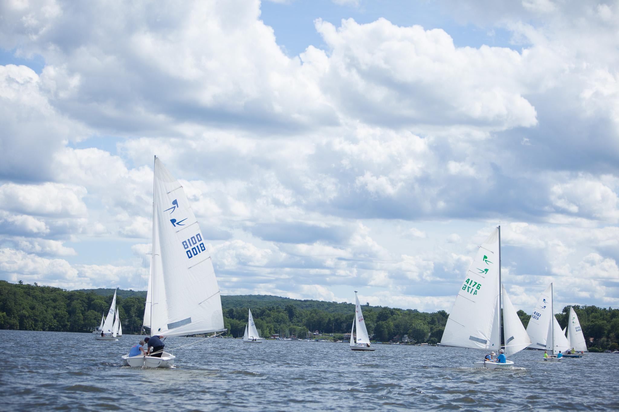 Sailing-201.jpg