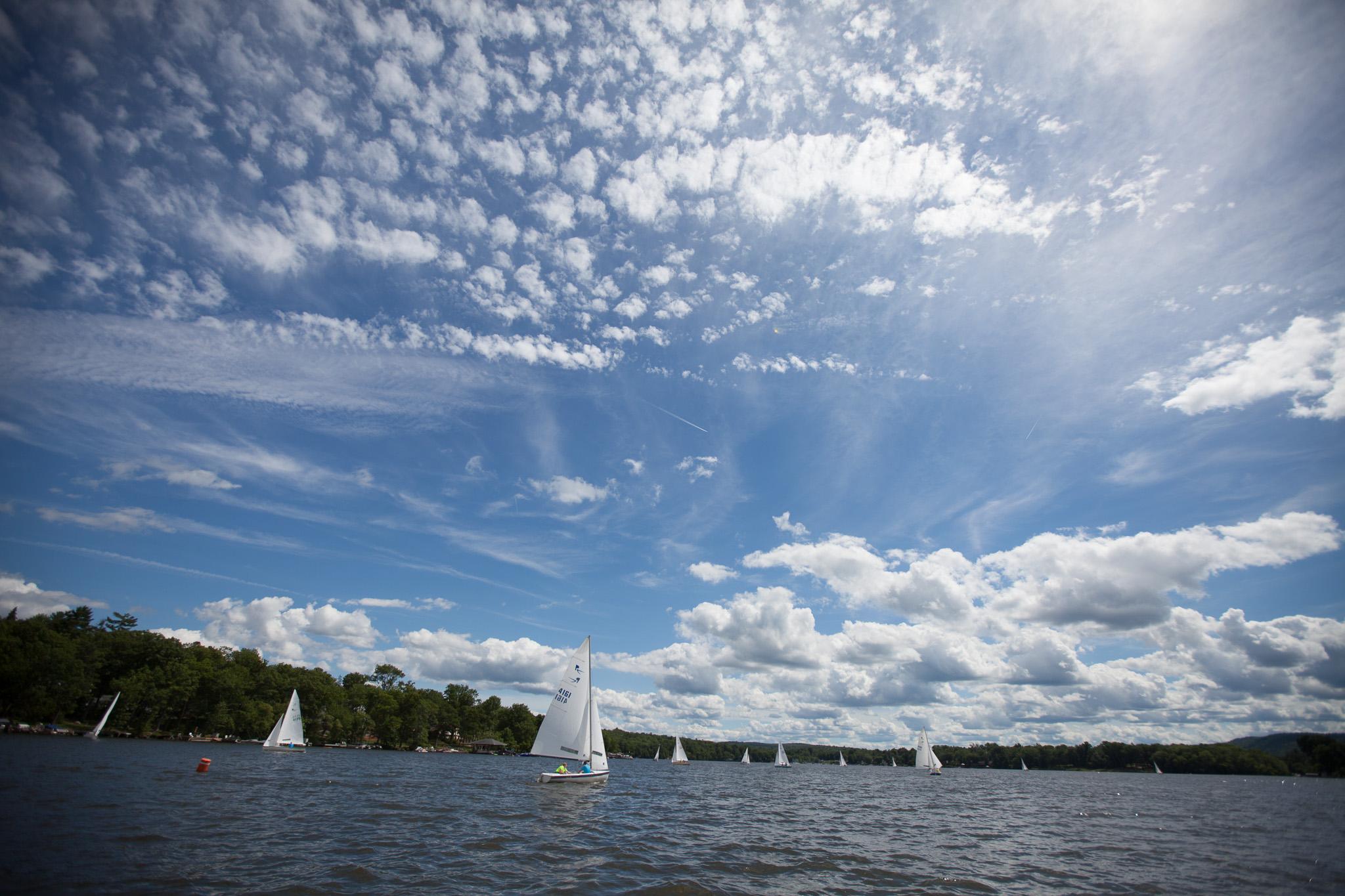 Sailing-200.jpg