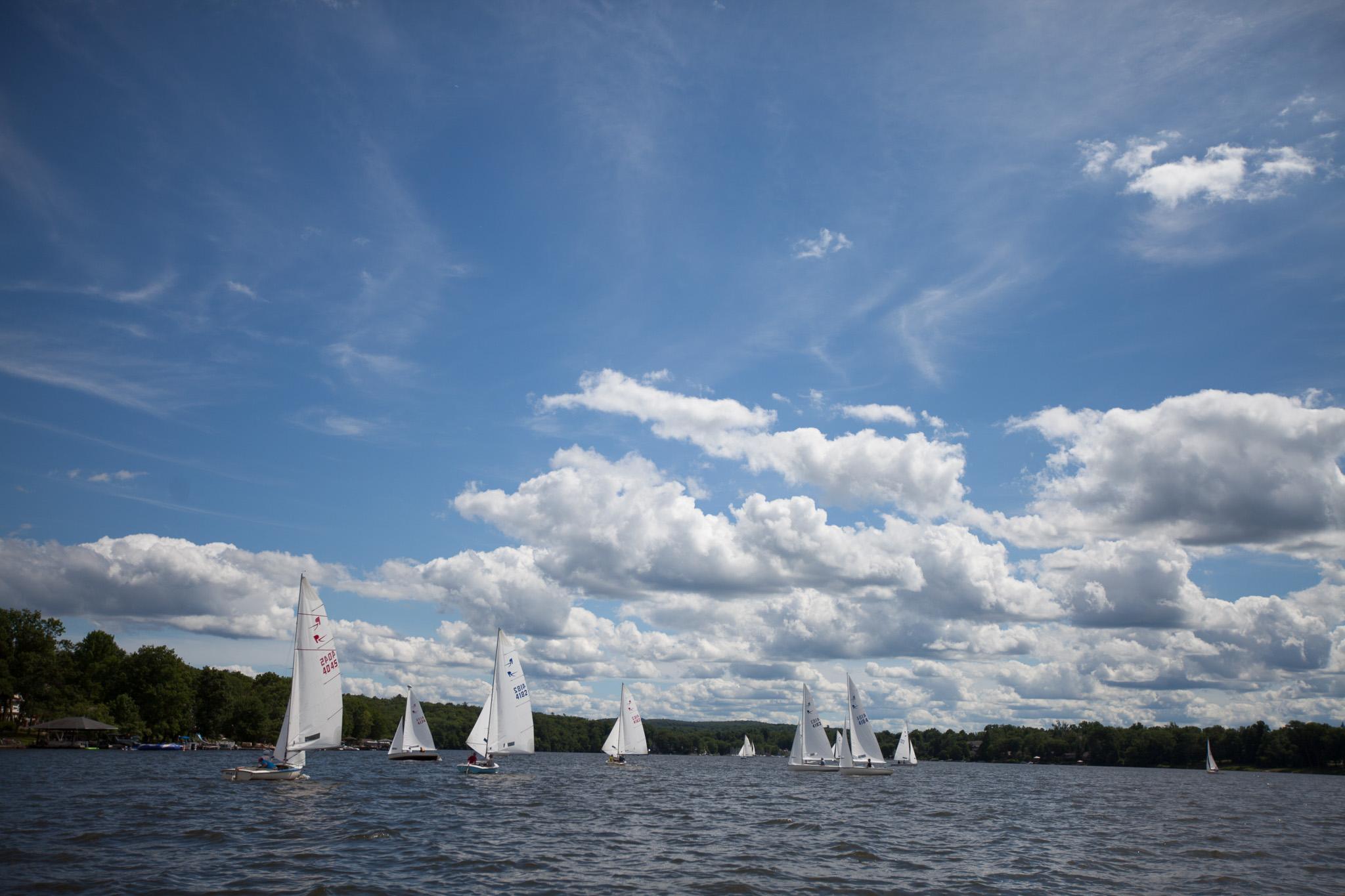 Sailing-203.jpg