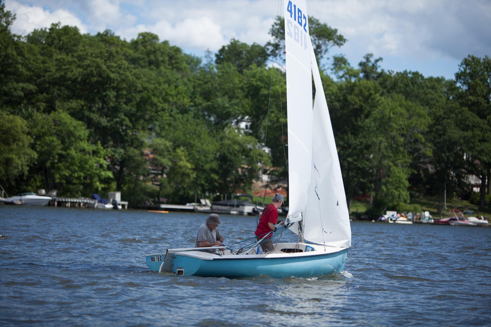 Sailing-202.jpg