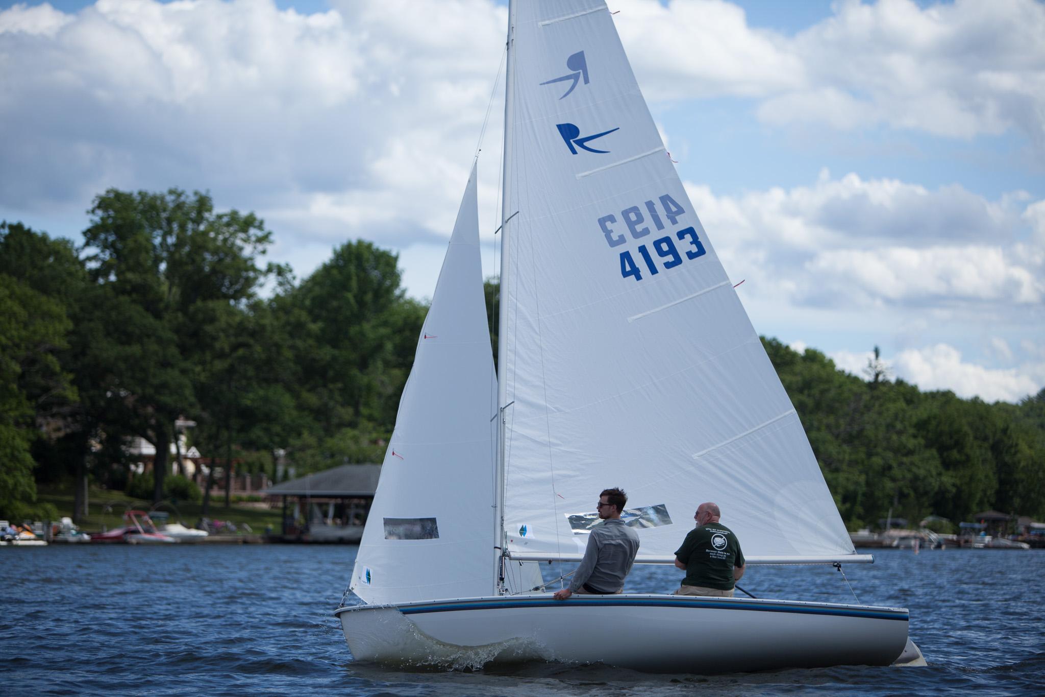 Sailing-204.jpg