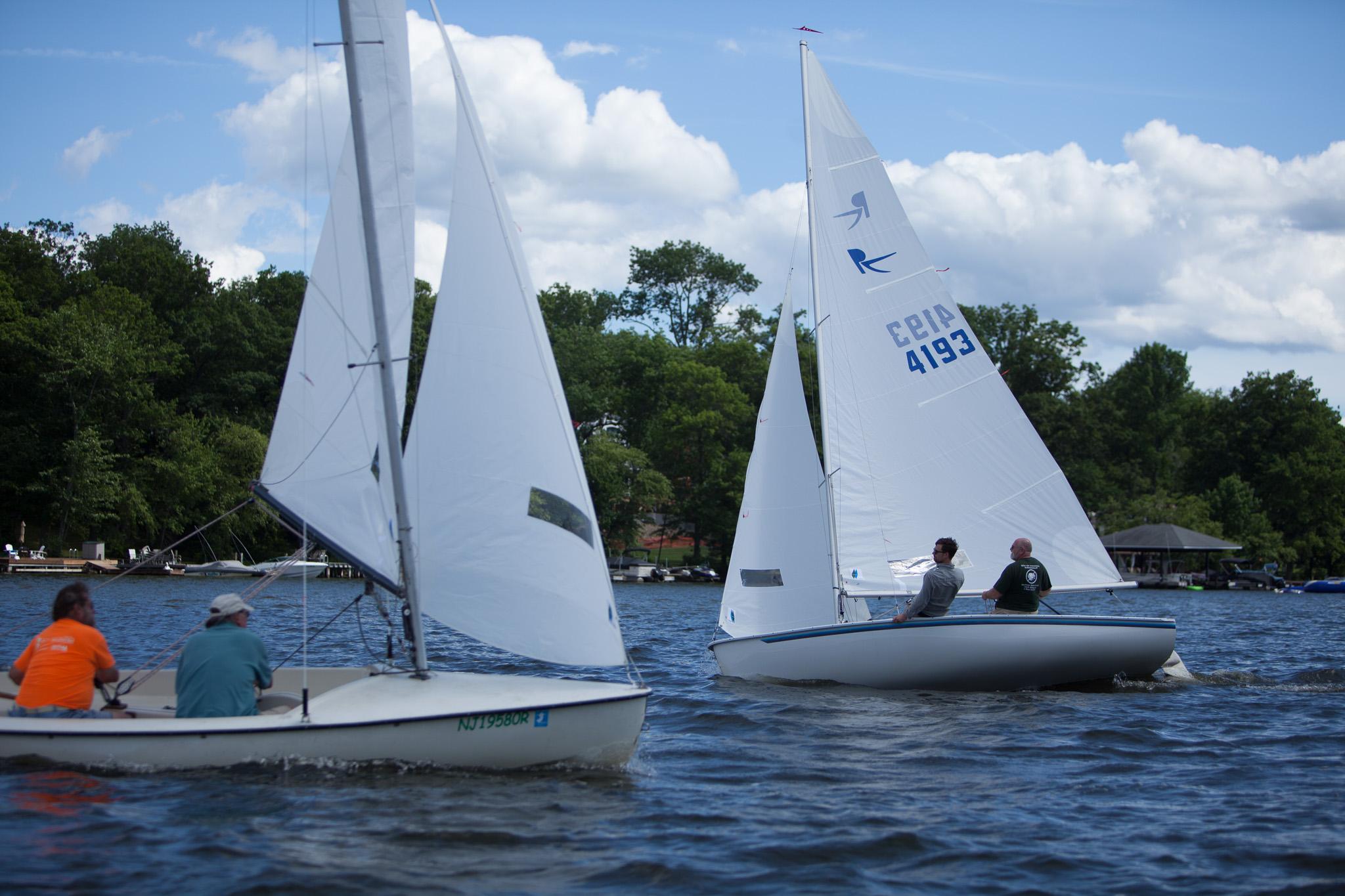 Sailing-205.jpg