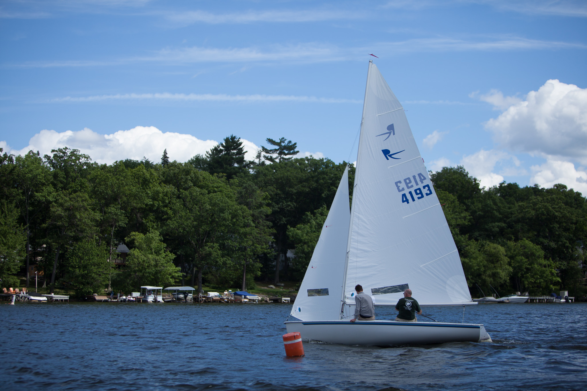 Sailing-206.jpg