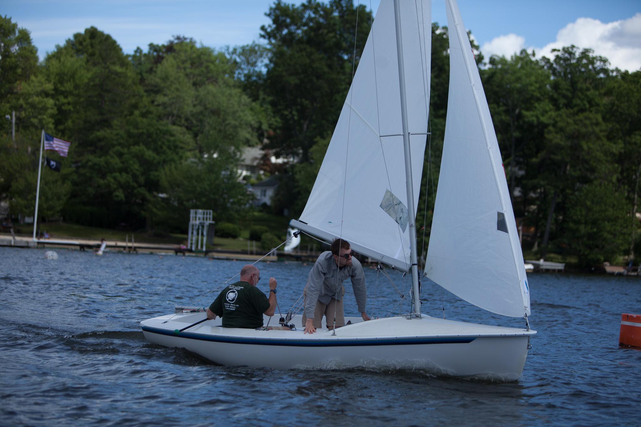 Sailing-207.jpg