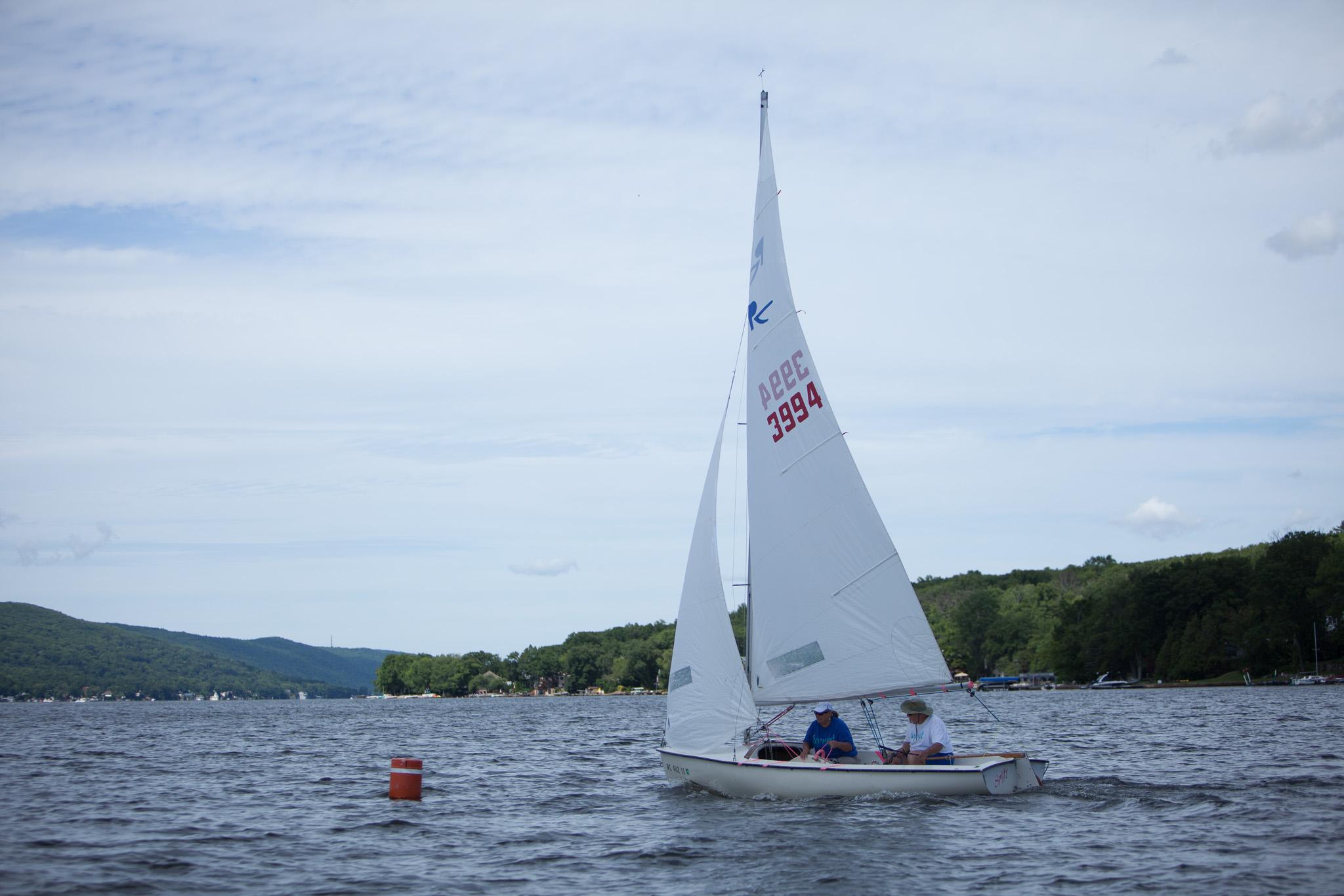 Sailing-208.jpg