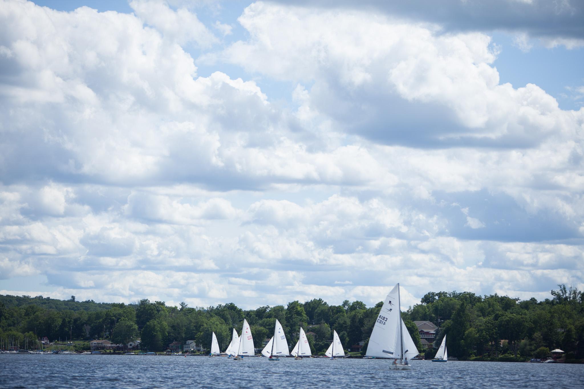 Sailing-209.jpg