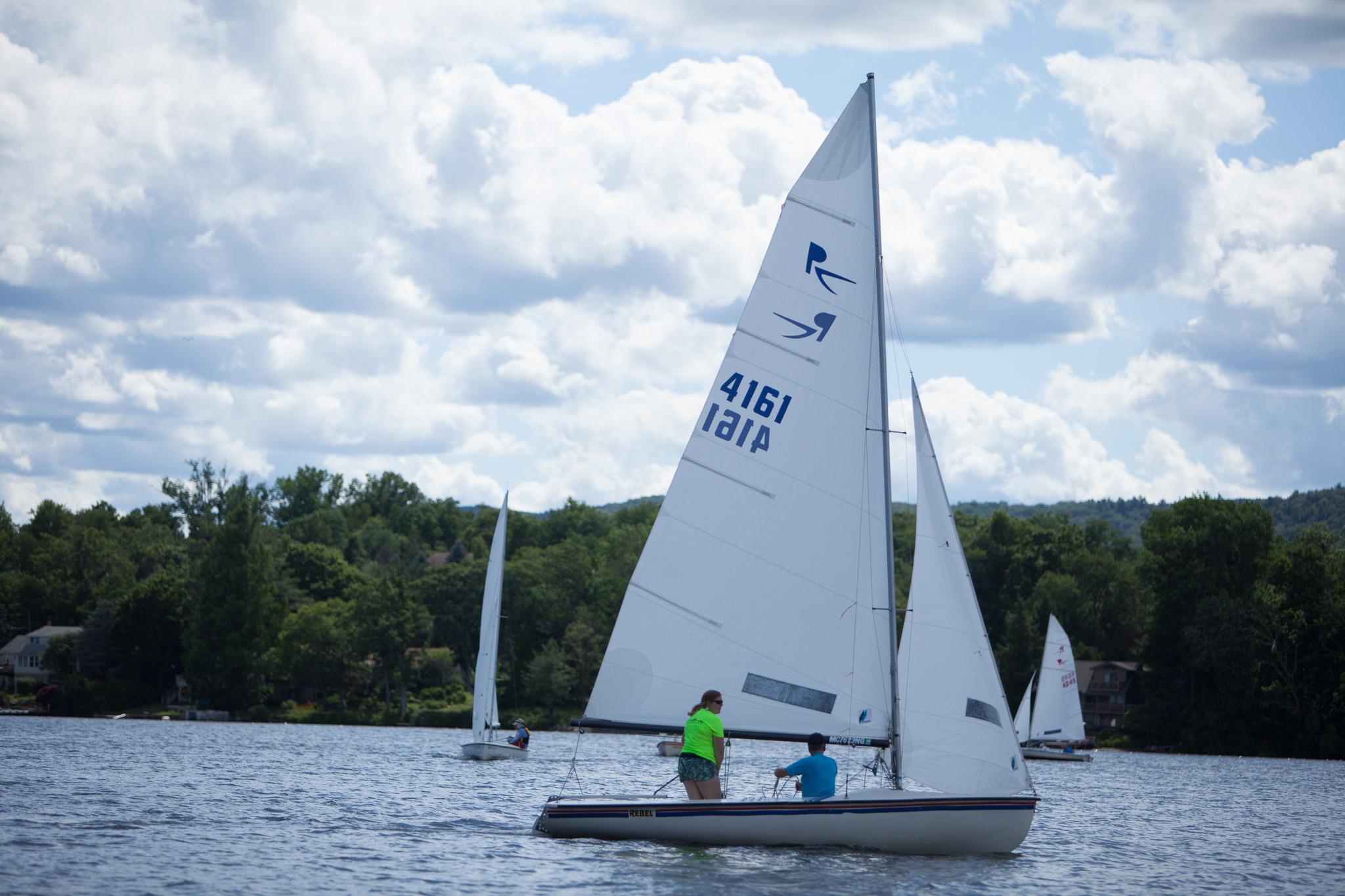 Sailing-210.jpg