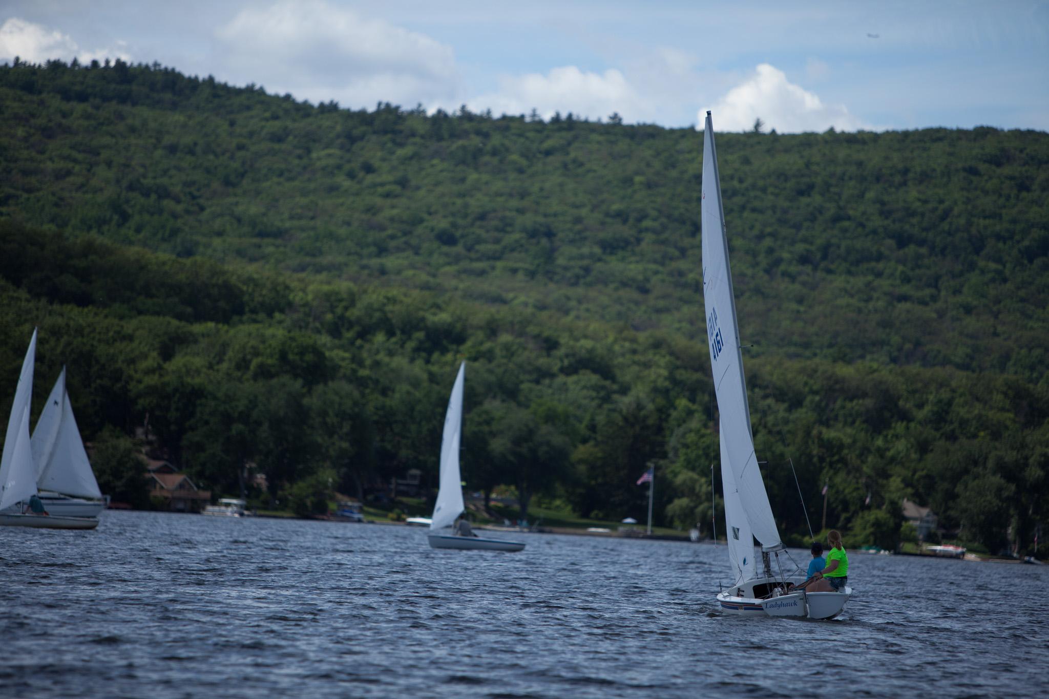 Sailing-211.jpg