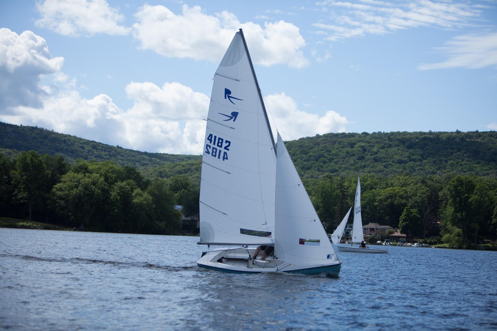 Sailing-212.jpg