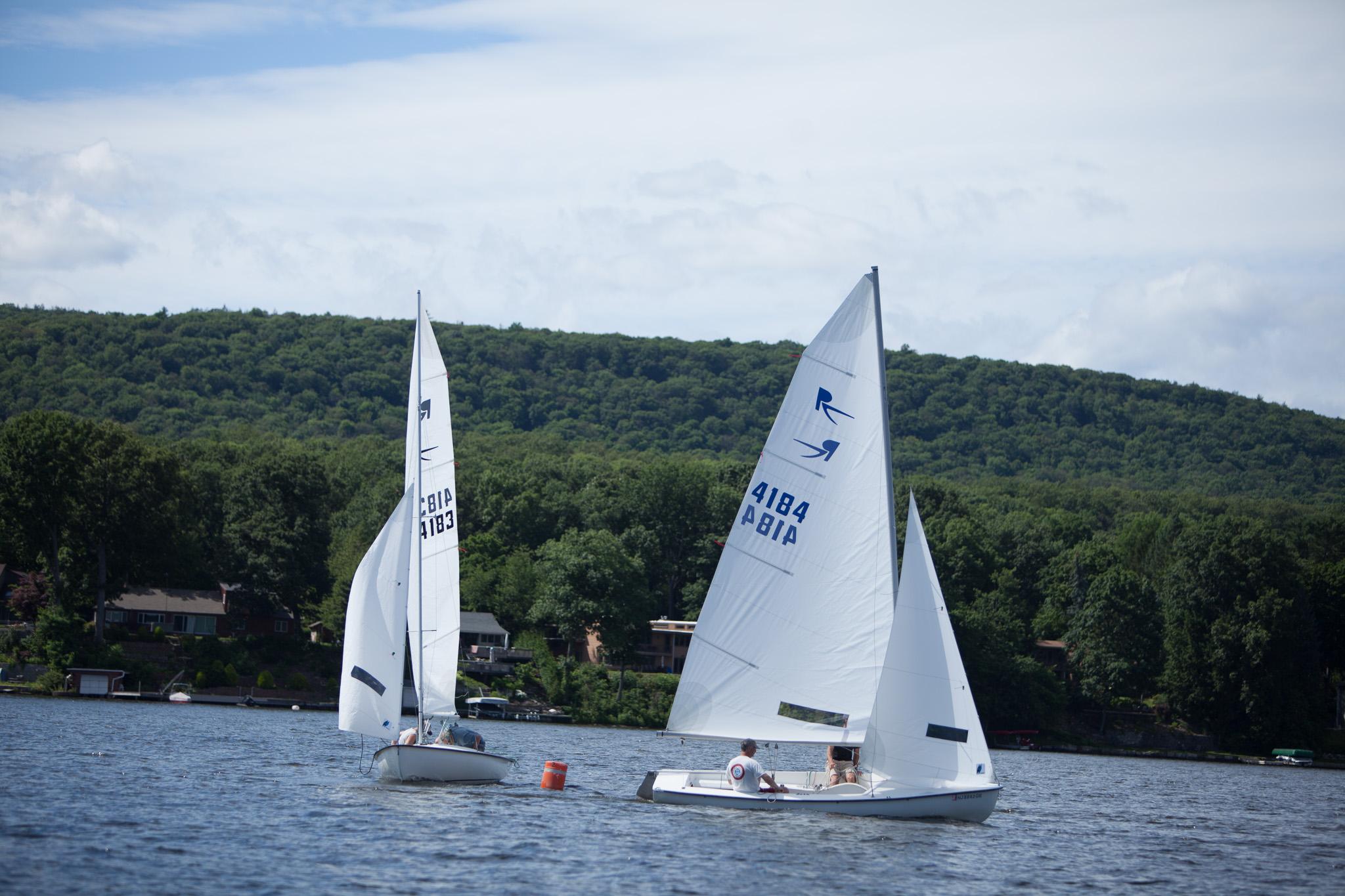 Sailing-213.jpg