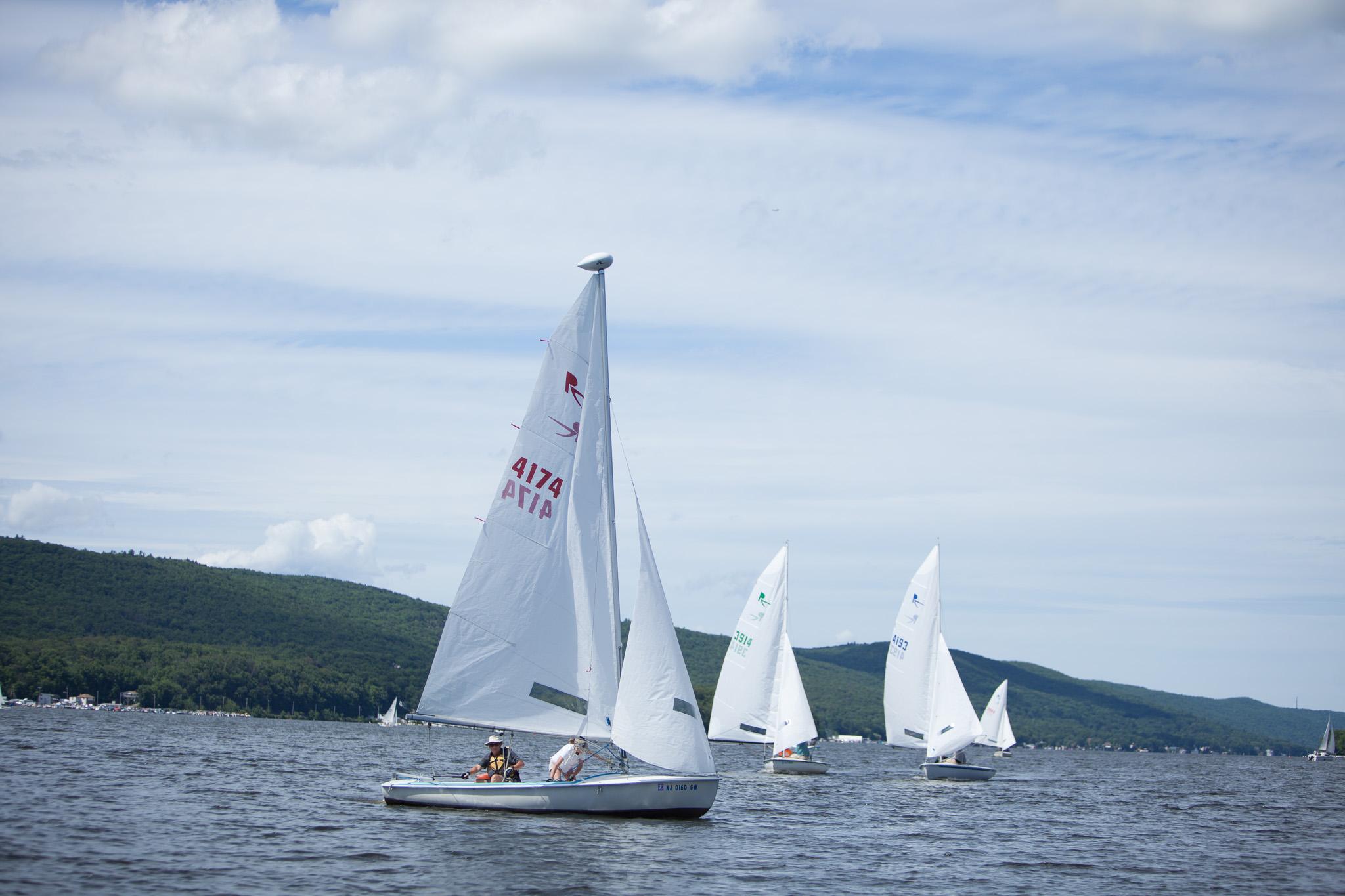 Sailing-214.jpg