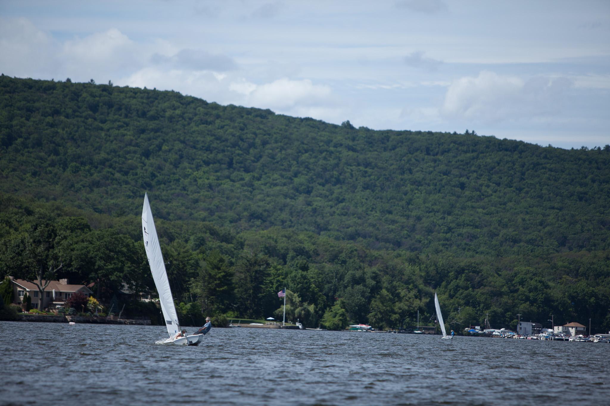 Sailing-215.jpg
