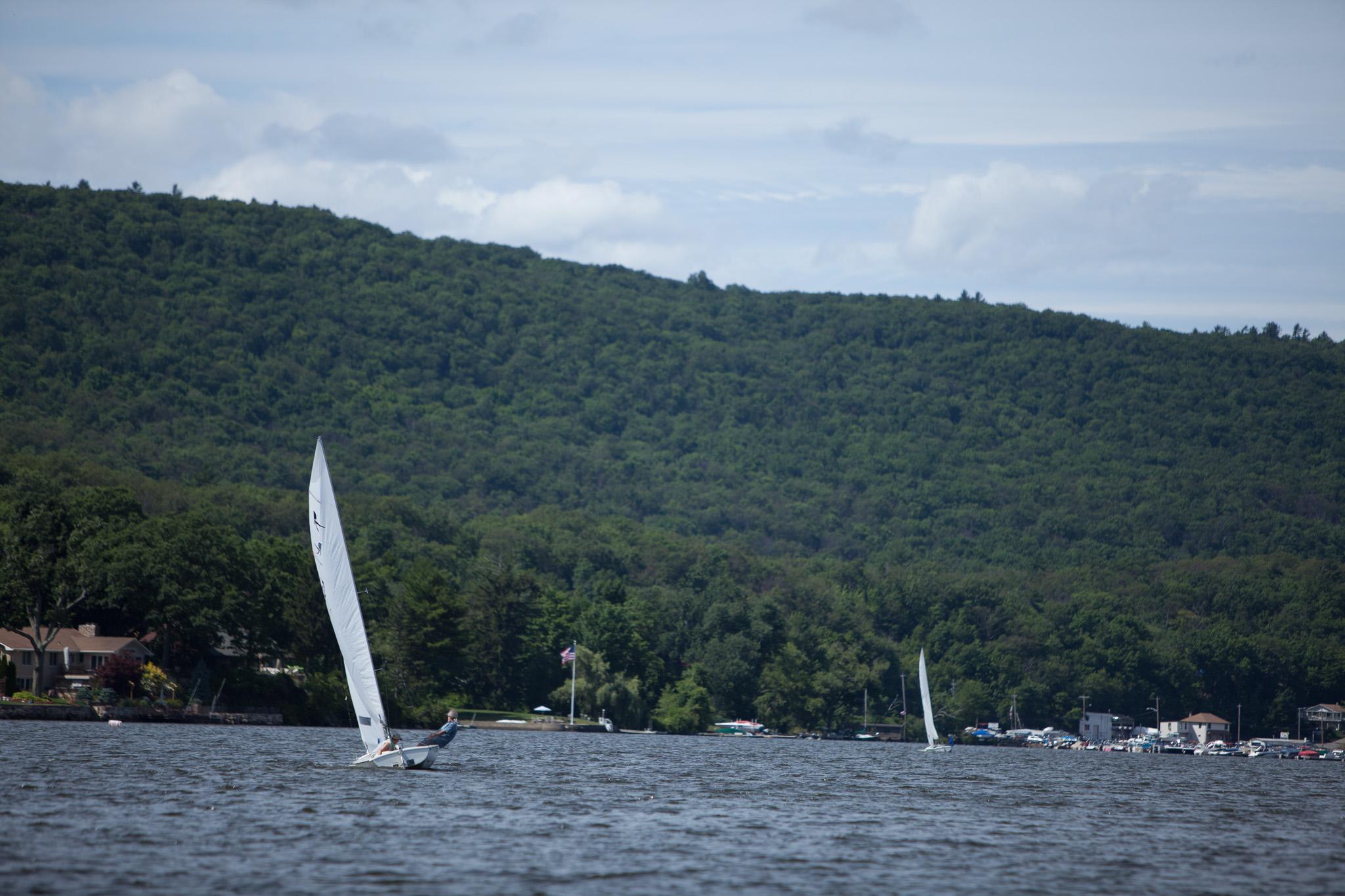 Sailing-216.jpg