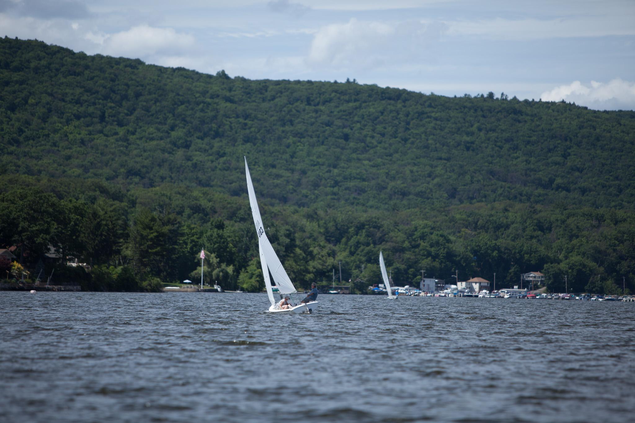 Sailing-217.jpg