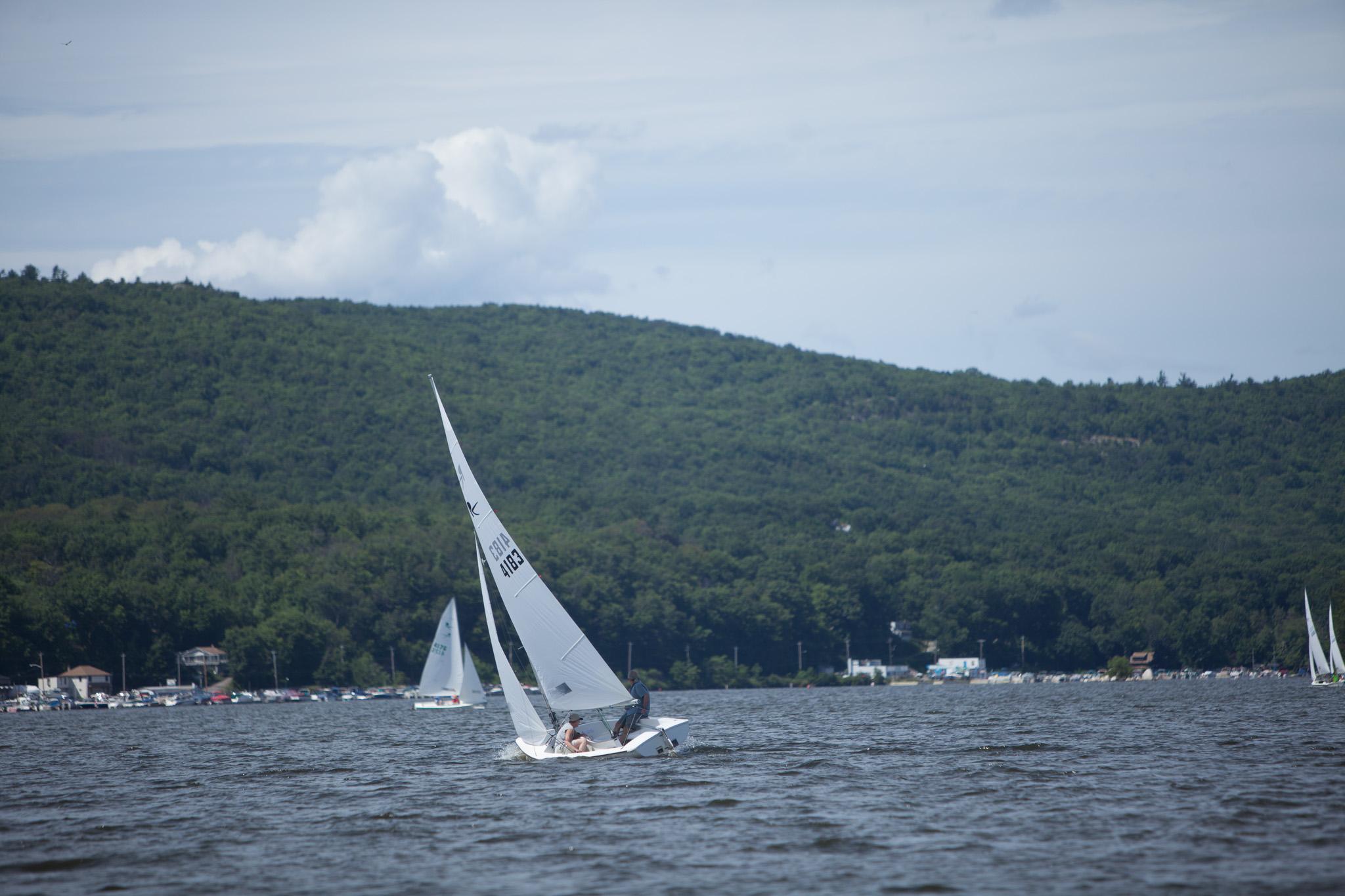 Sailing-218.jpg