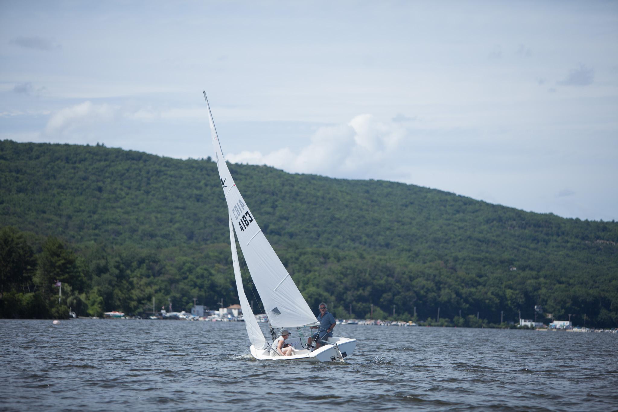 Sailing-219.jpg